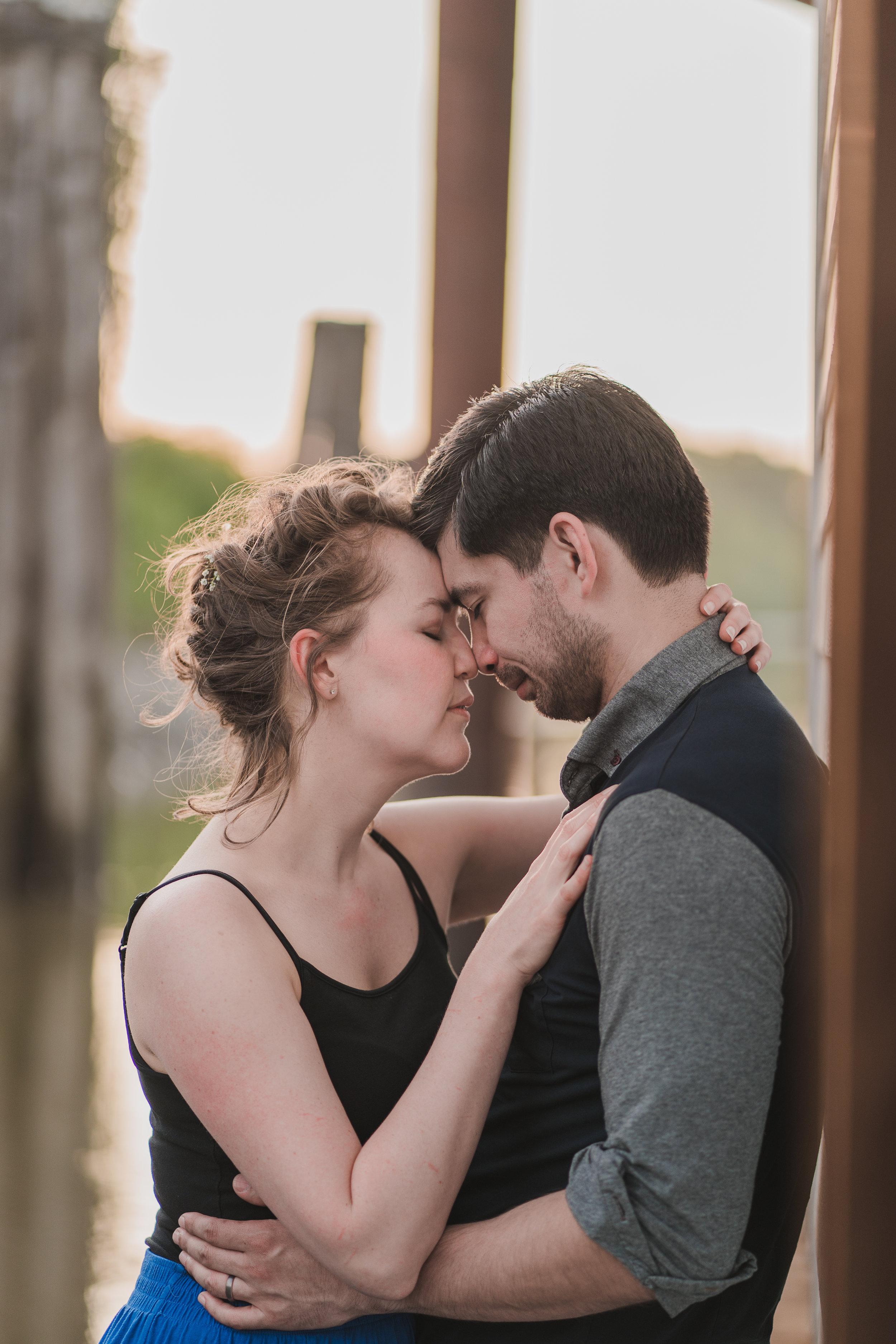 20190511 - Nicola & James Engagement - 0073.jpg