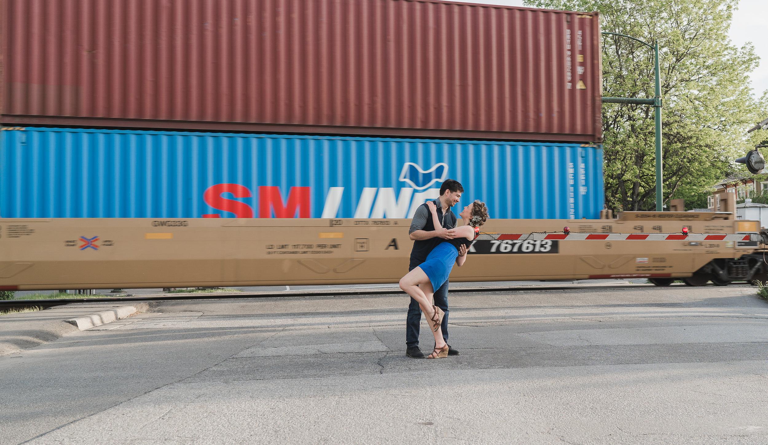 20190511 - Nicola & James Engagement- 0121.jpg