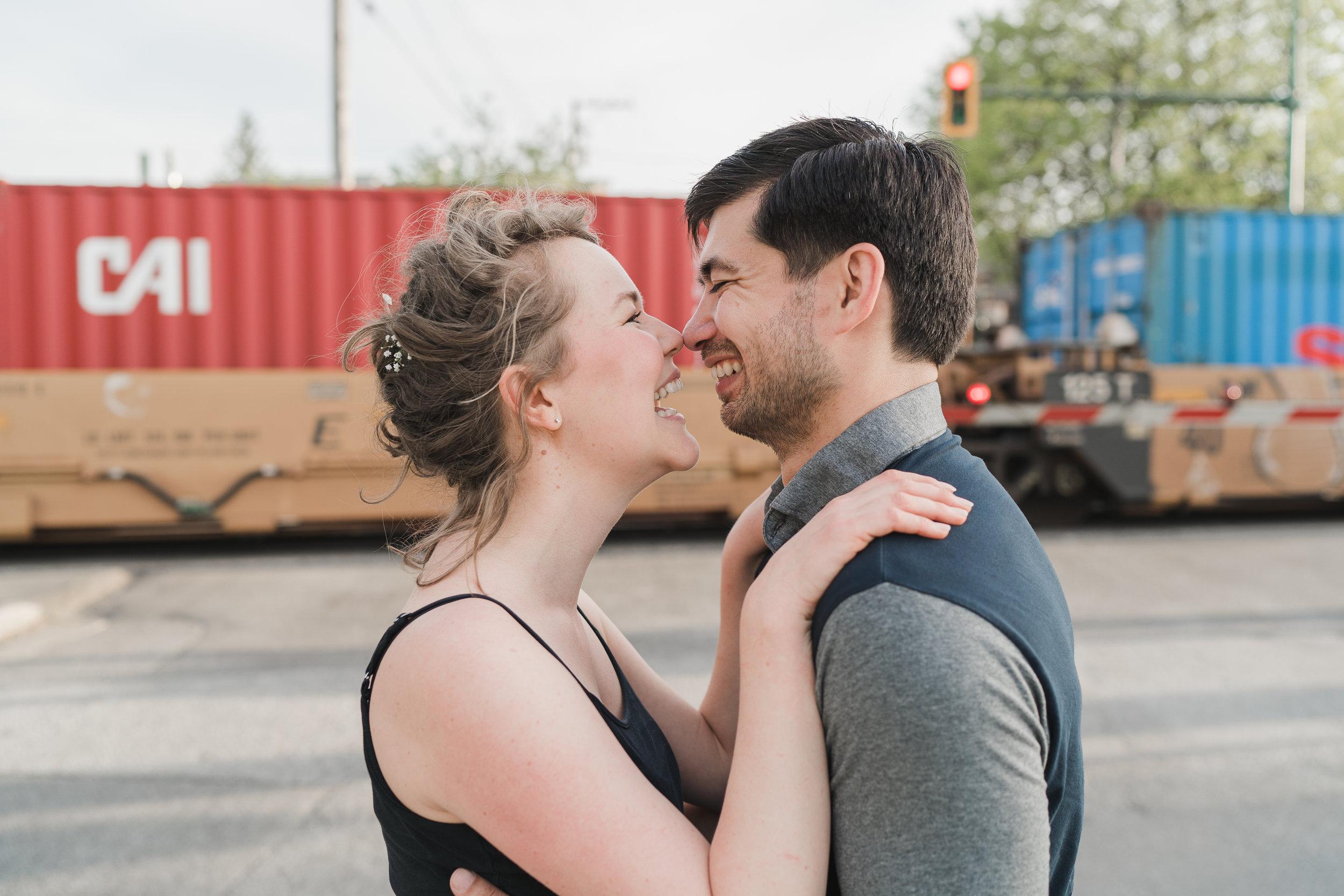 20190511 - Nicola & James Engagement- 0123.jpg