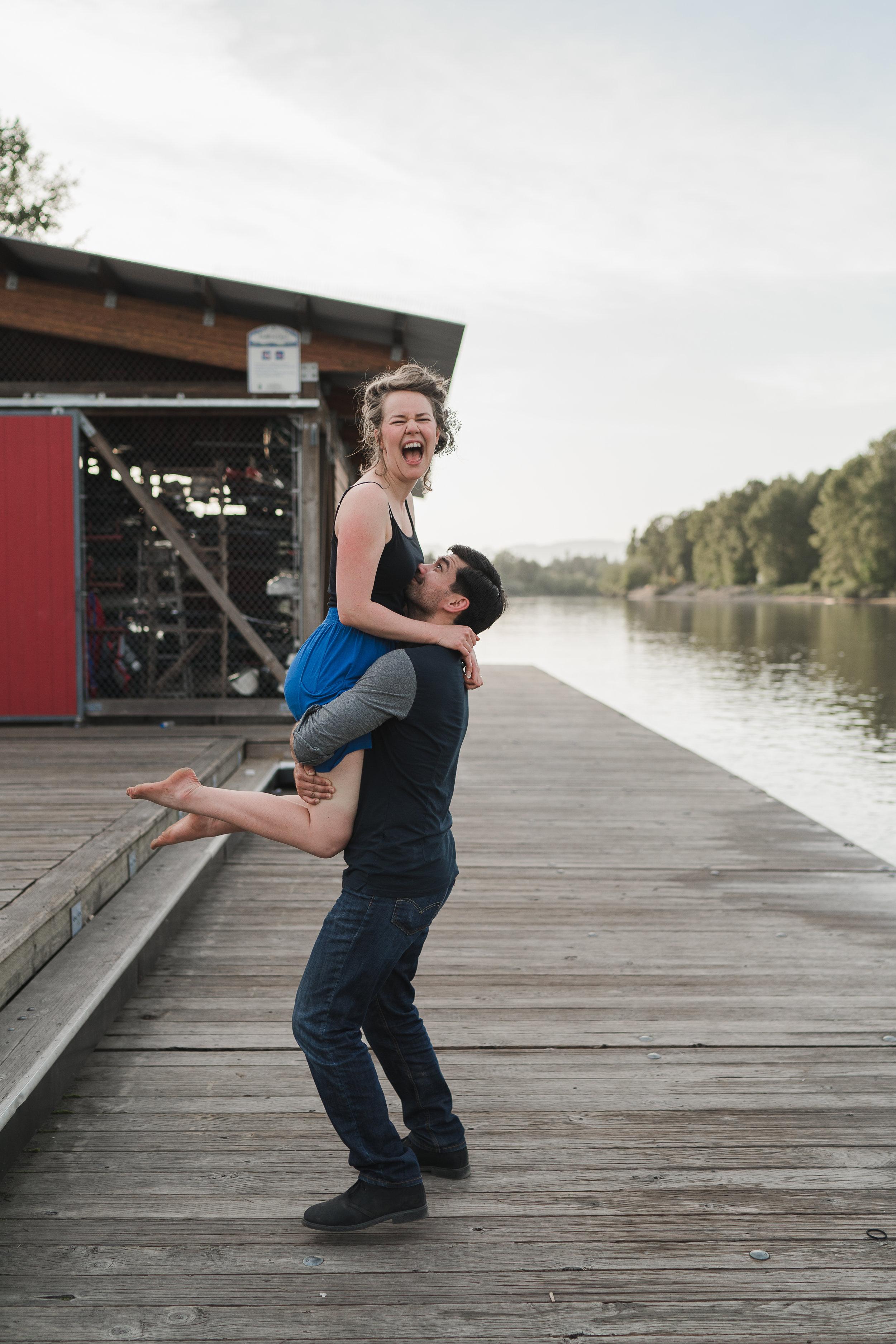 20190511 - Nicola & James Engagement- 0136.jpg