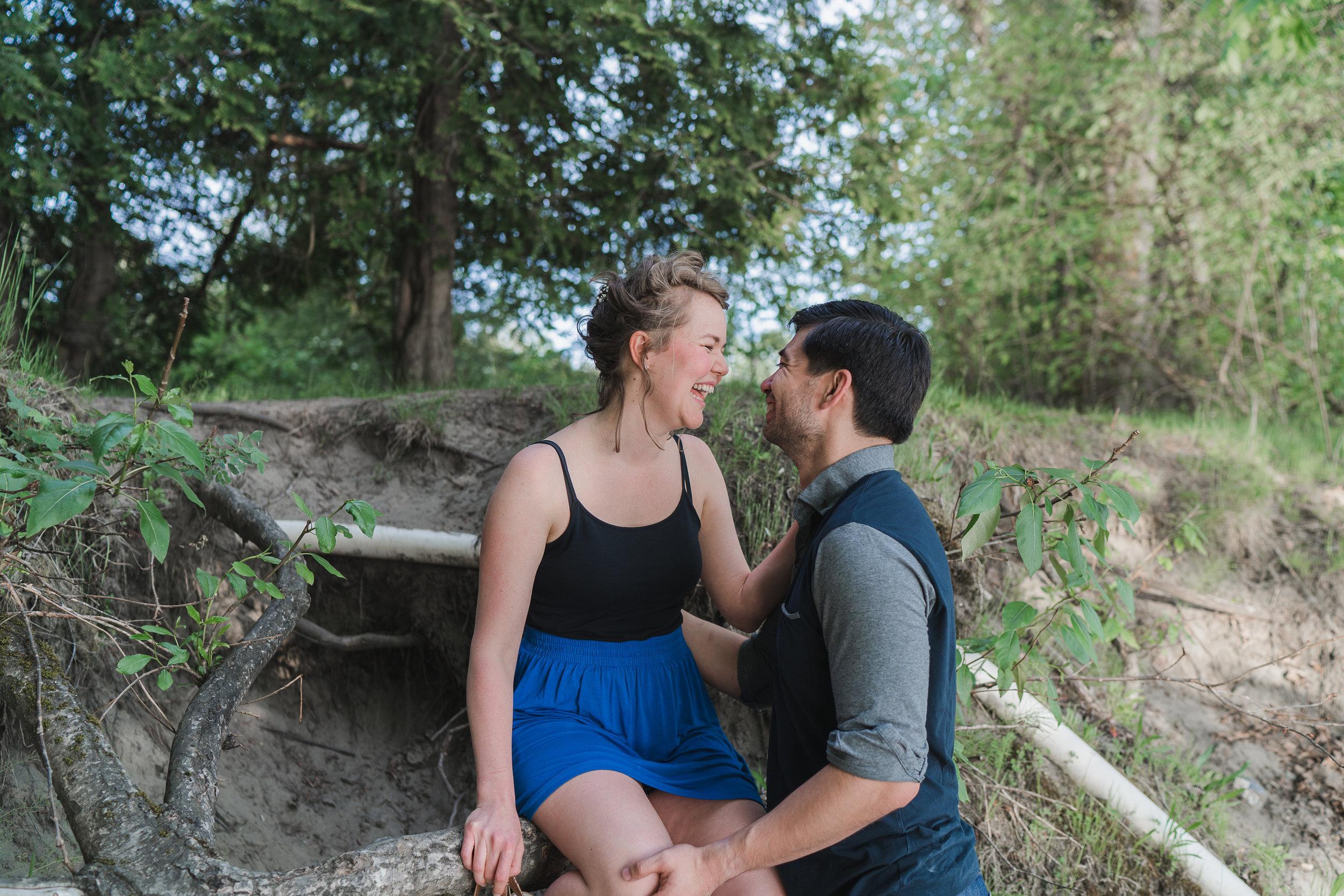 20190511 - Nicola & James Engagement- 0115.jpg