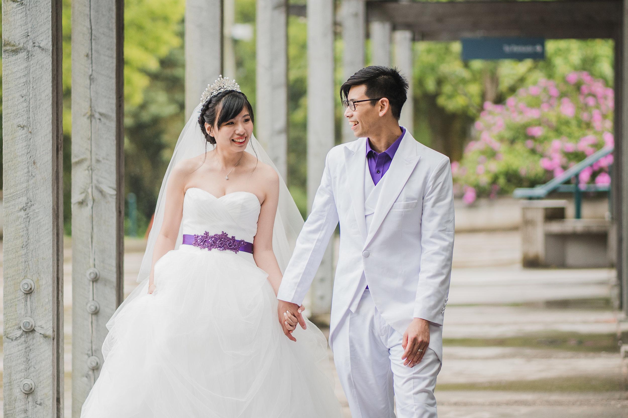 20190520 - Pamela & Matthew Wedding - 0242.jpg