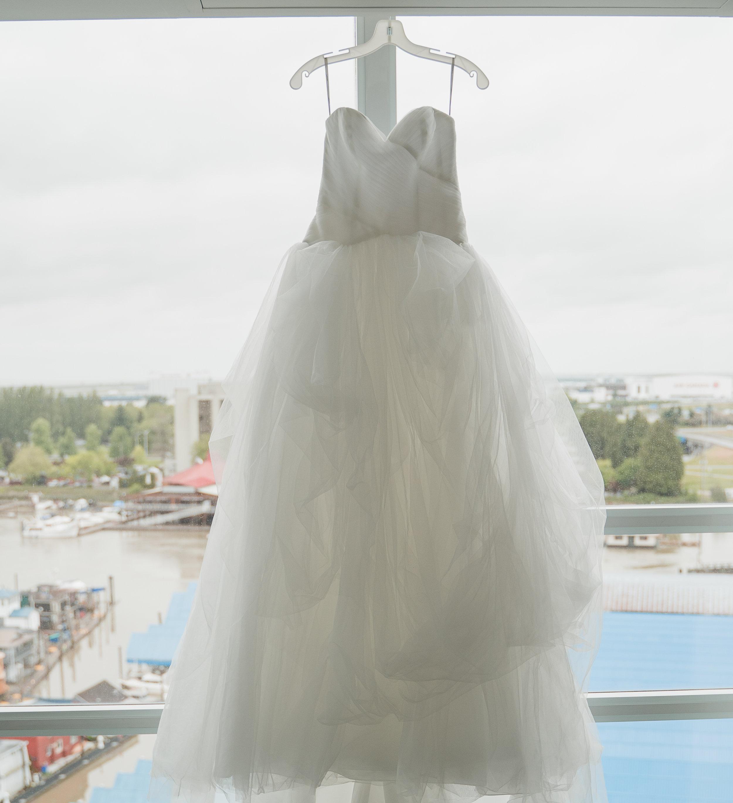 20190520 - Pamela & Matthew Wedding - 0015.jpg
