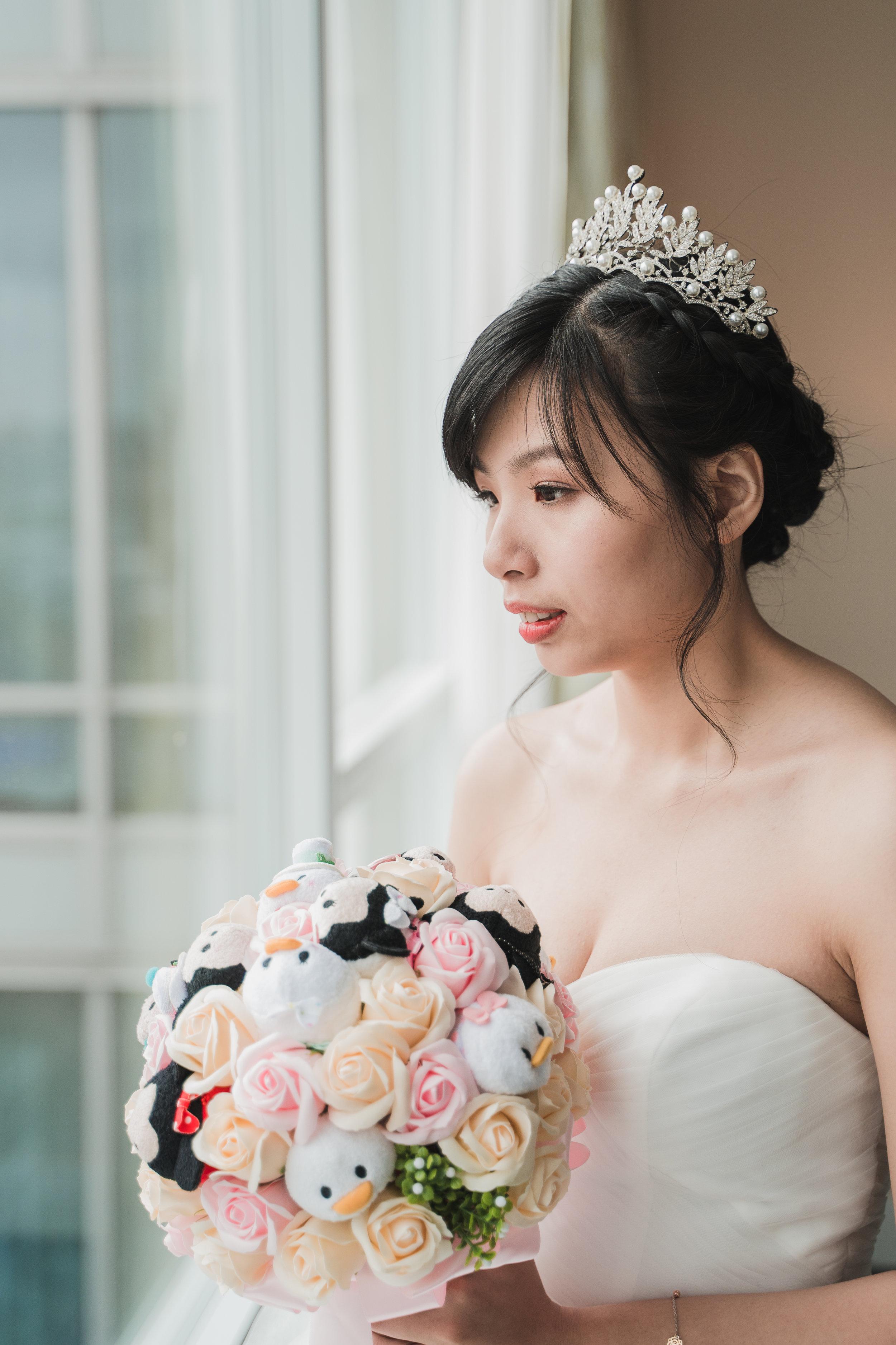 20190520 - Pamela & Matthew Wedding - 0042.jpg