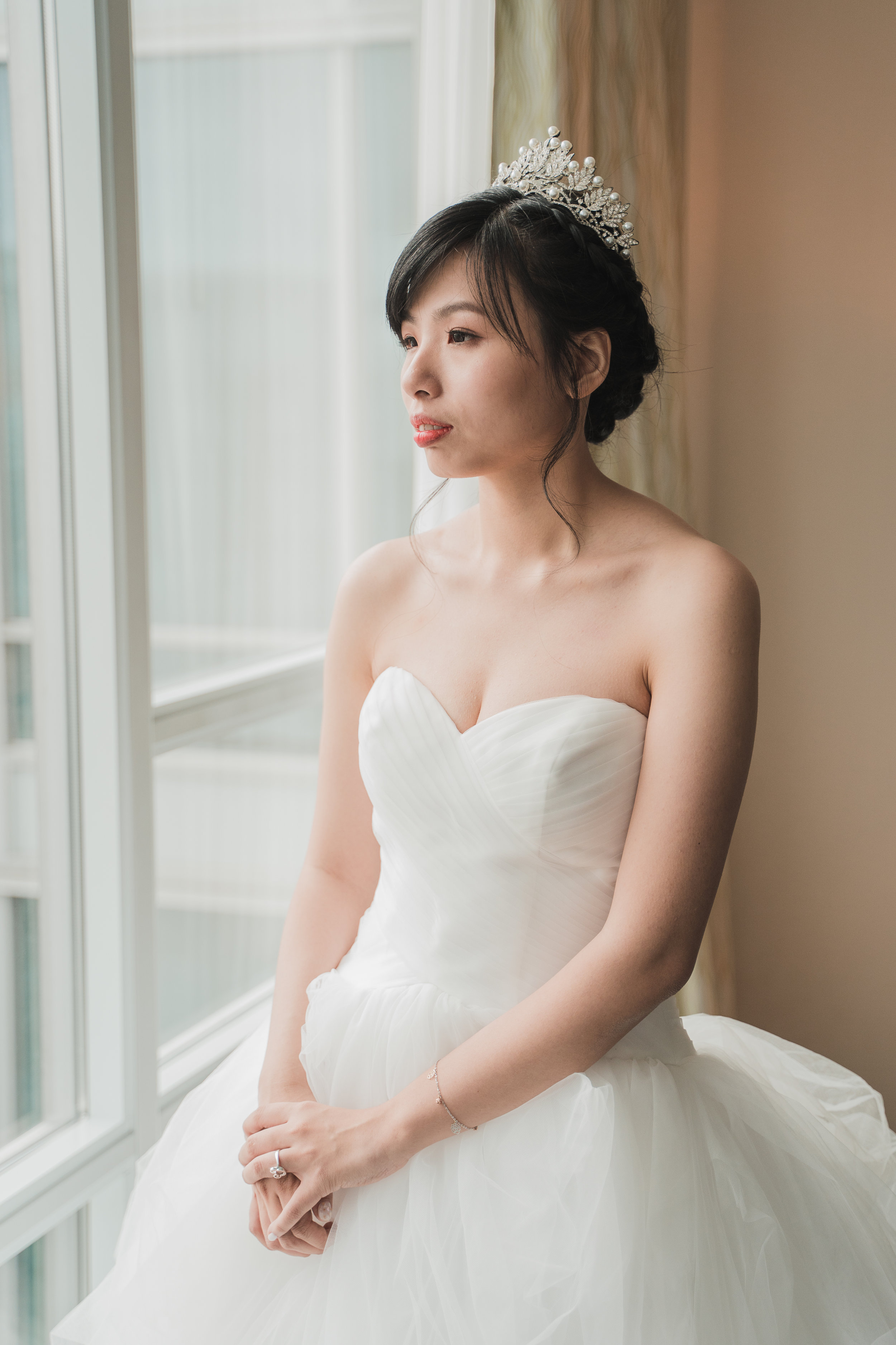 20190520 - Pamela & Matthew Wedding - 0045.jpg