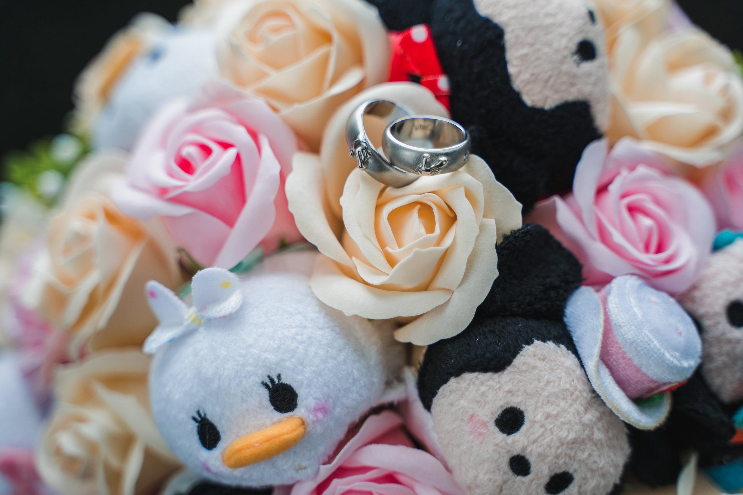 20190520 - Pamela & Matthew Wedding - 0033.jpg