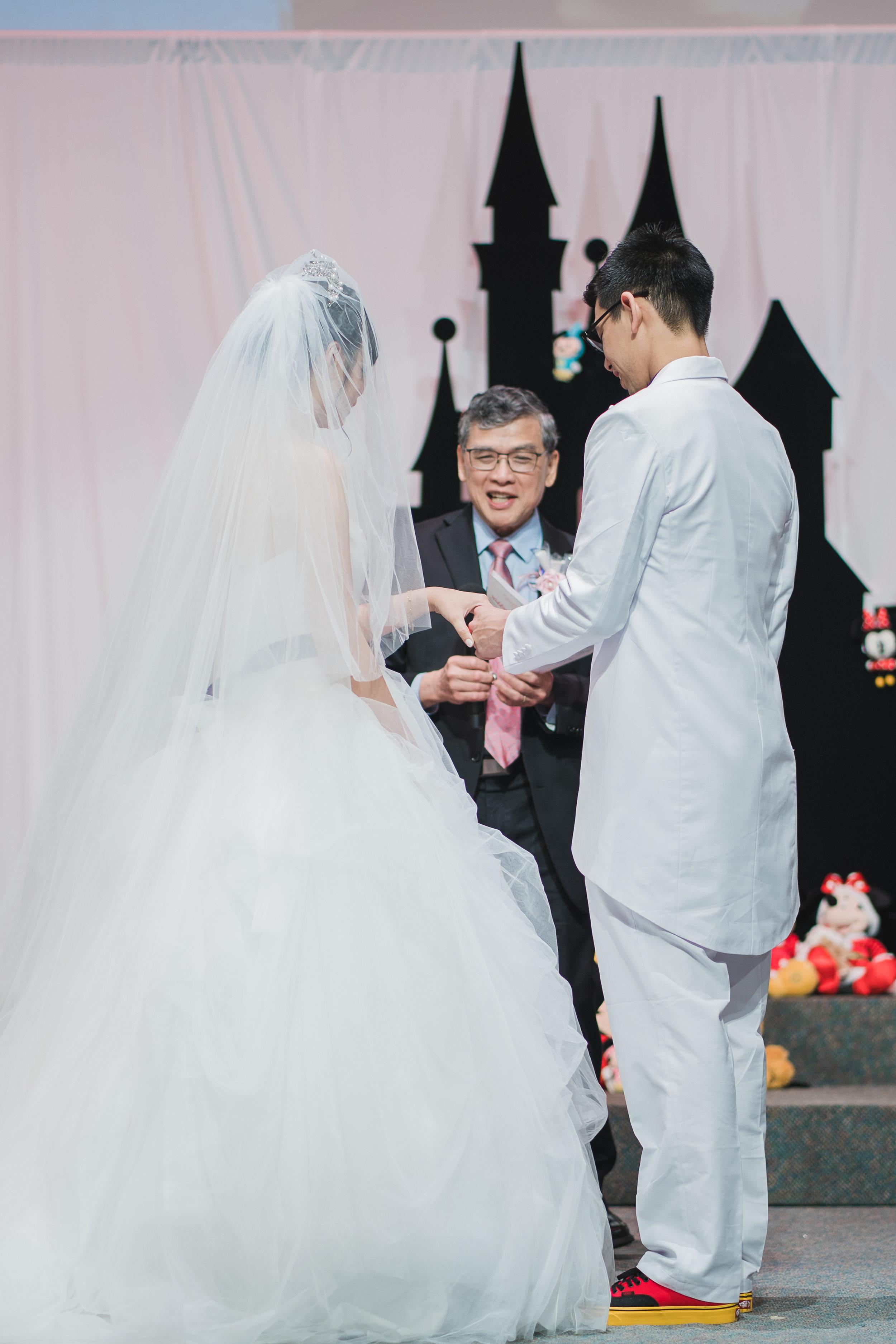 20190520 - Pamela & Matthew Wedding - 0149.jpg