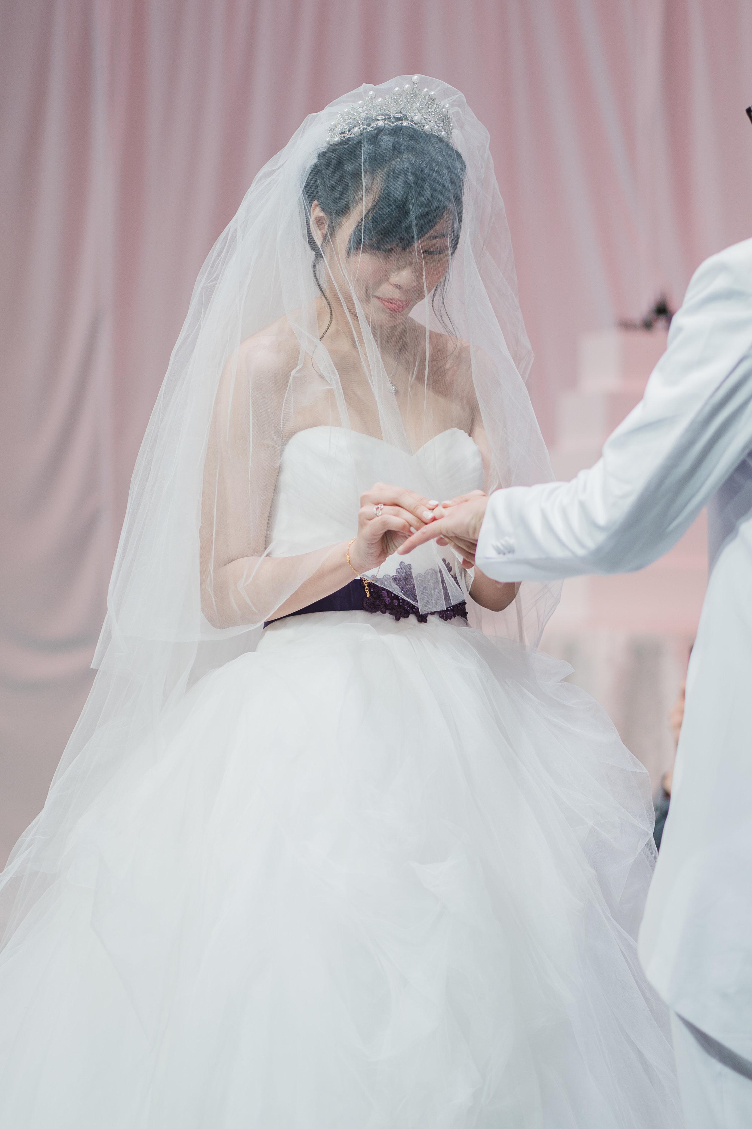 20190520 - Pamela & Matthew Wedding - 0151.jpg