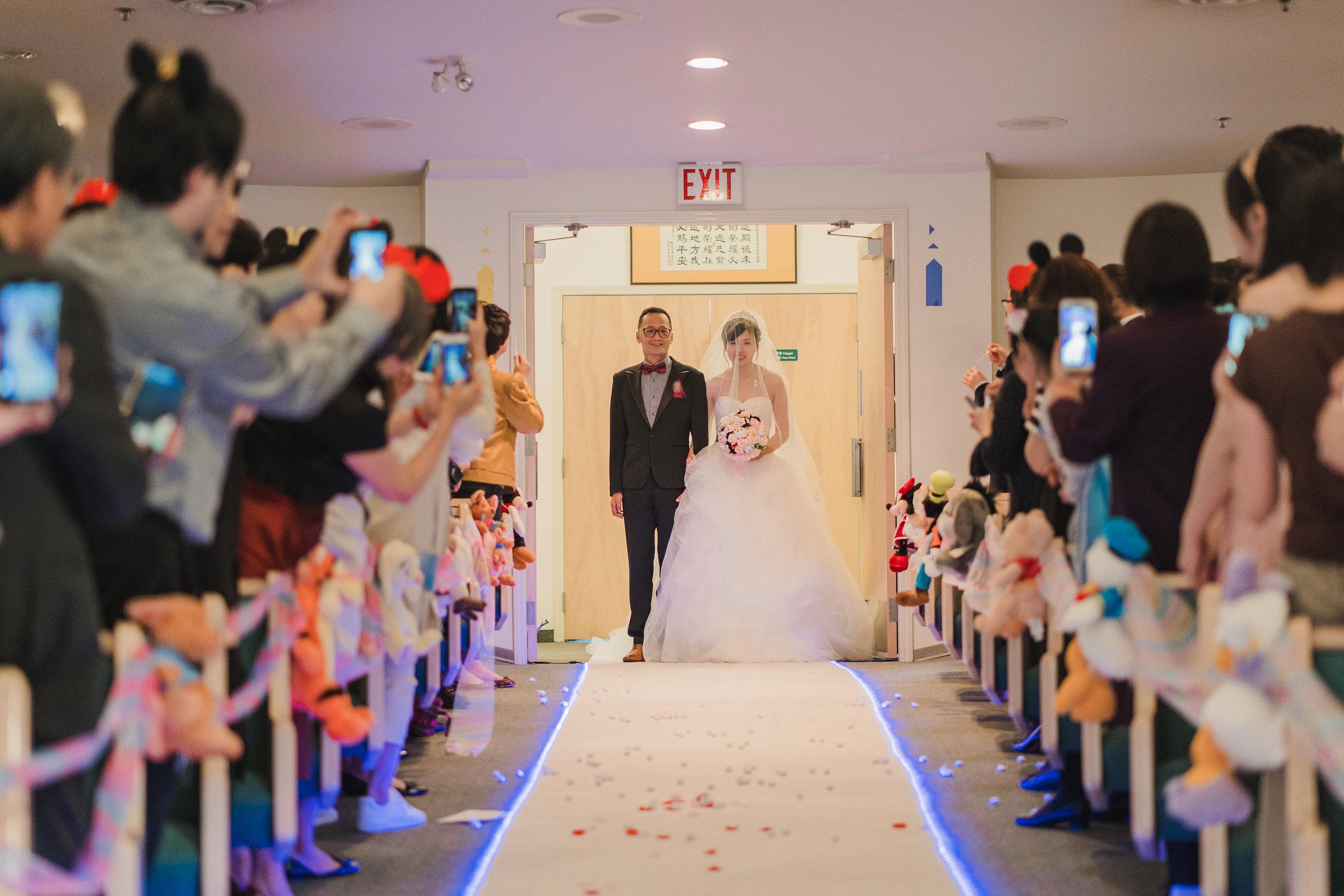 20190520 - Pamela & Matthew Wedding - 0109.jpg