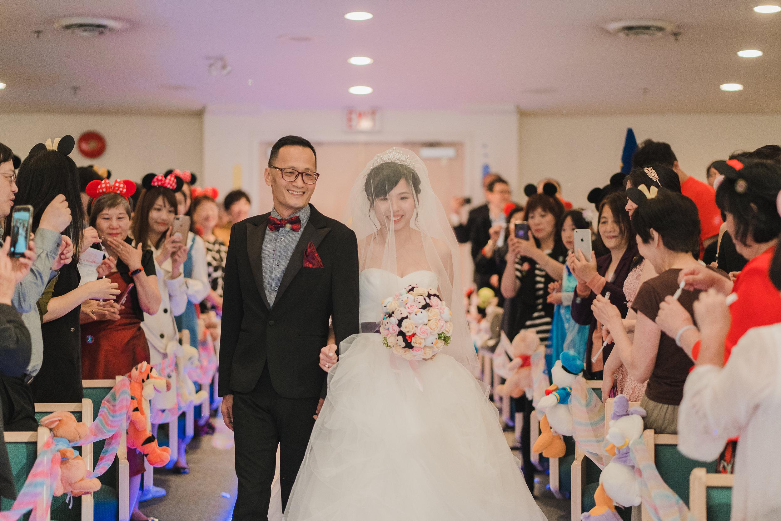 20190520 - Pamela & Matthew Wedding - 0113.jpg