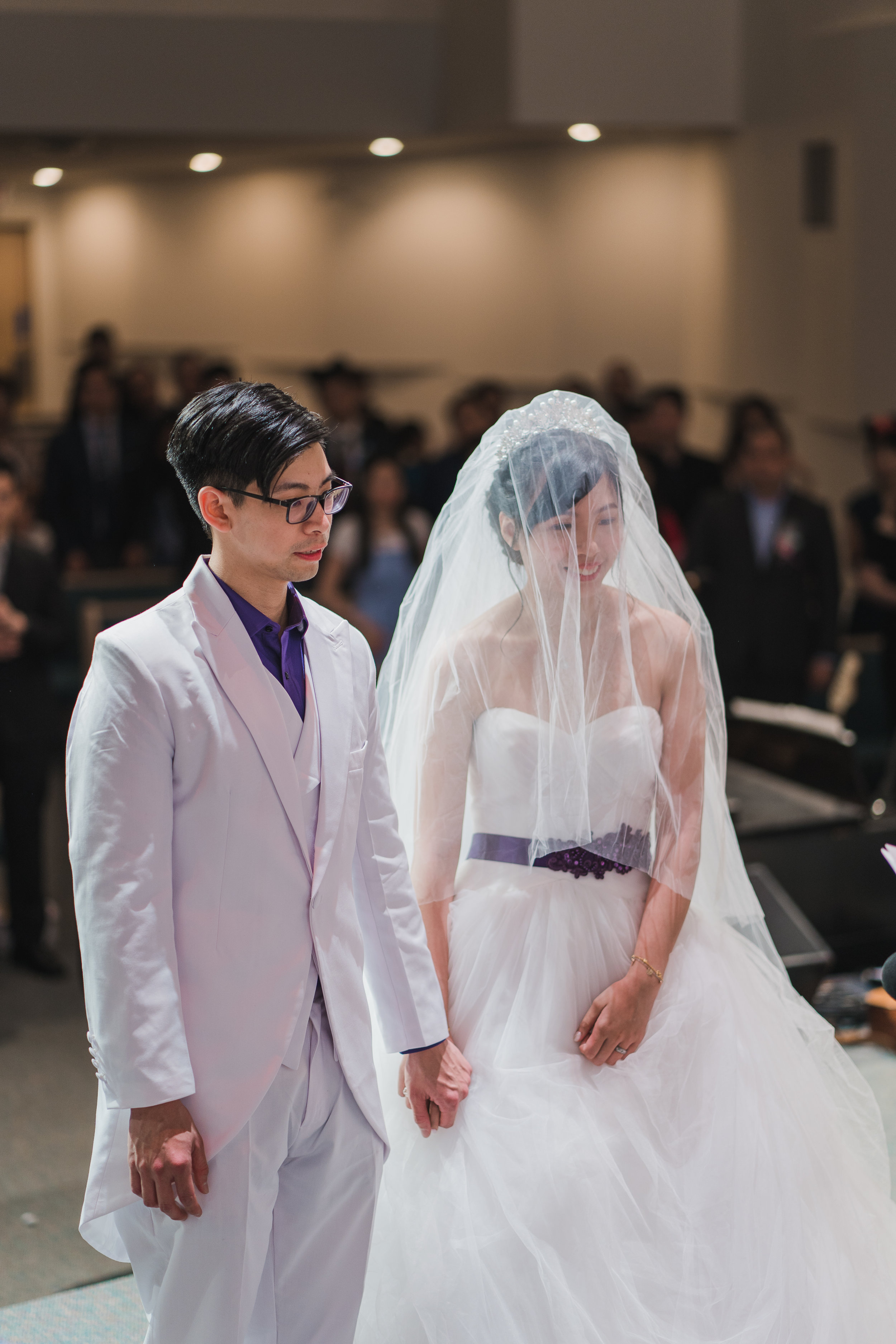 20190520 - Pamela & Matthew Wedding - 0154.jpg