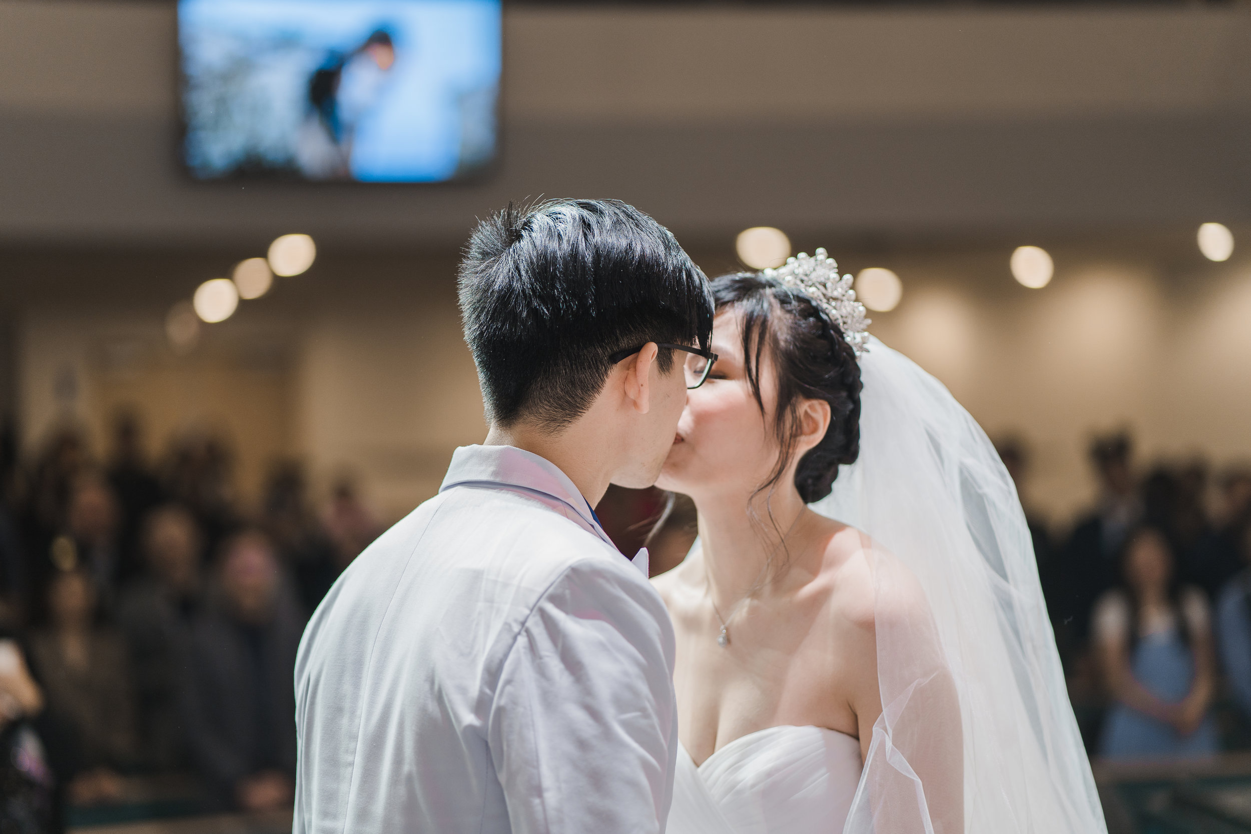 20190520 - Pamela & Matthew Wedding - 0161.jpg