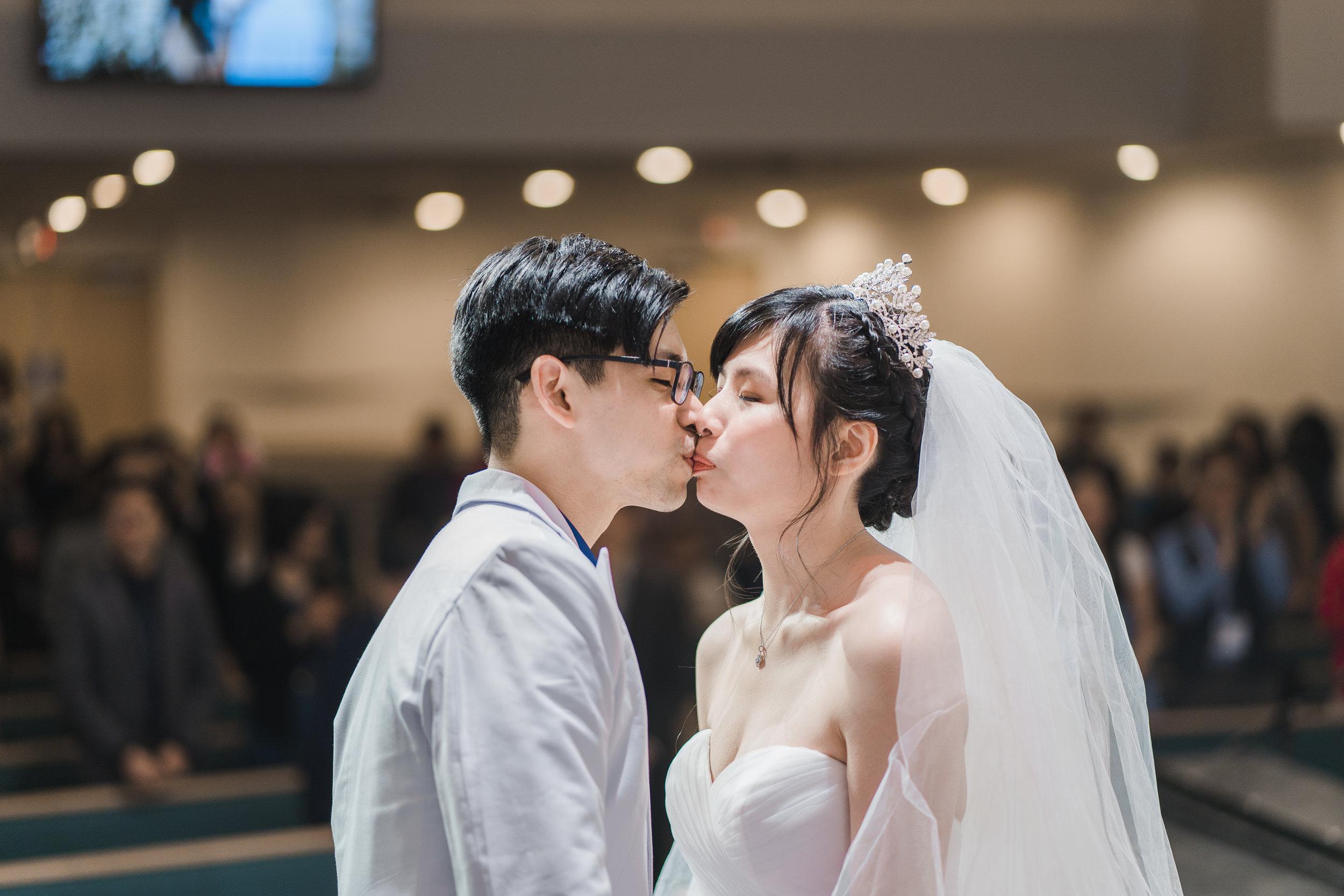 20190520 - Pamela & Matthew Wedding - 0163.jpg