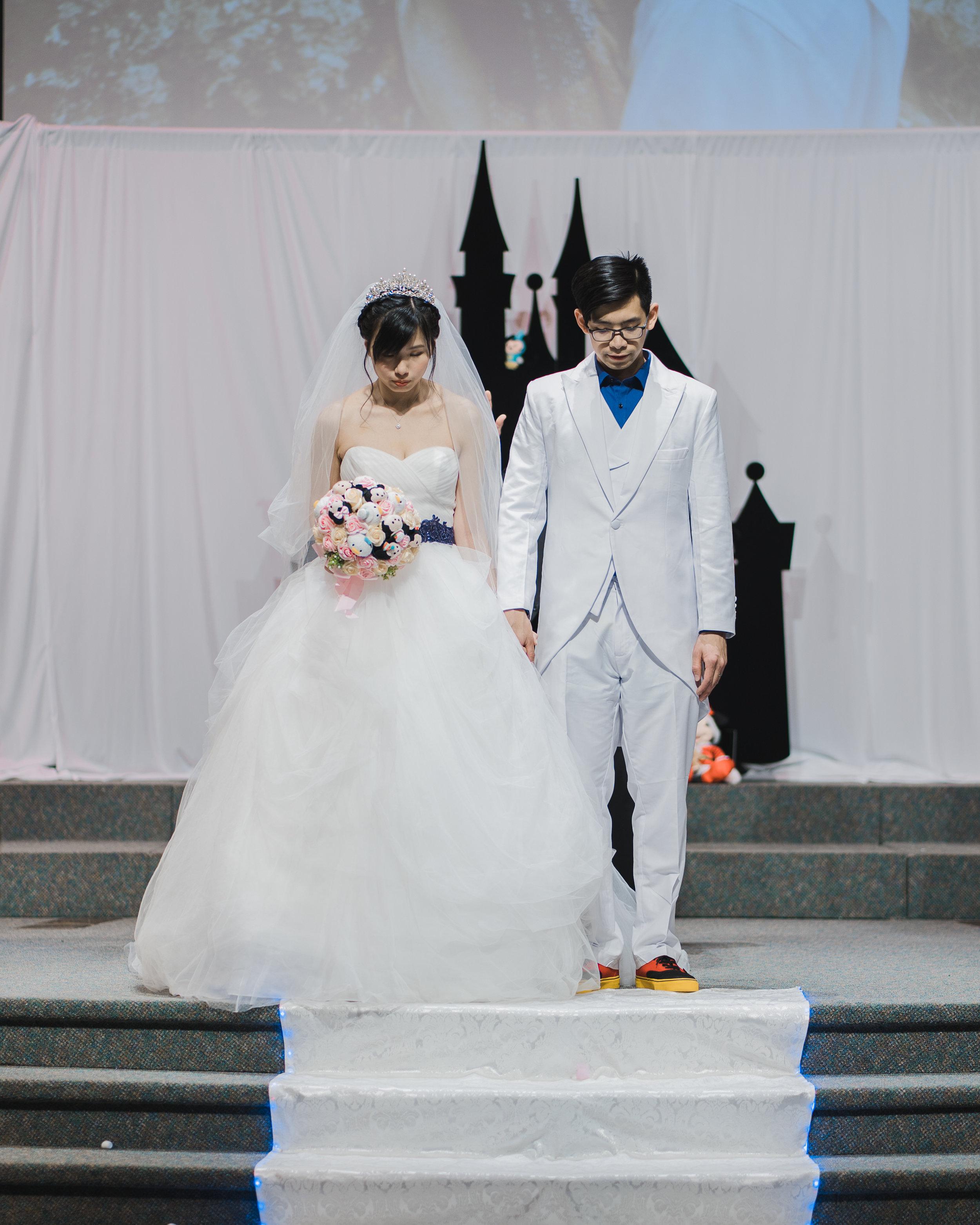 20190520 - Pamela & Matthew Wedding - 0168.jpg