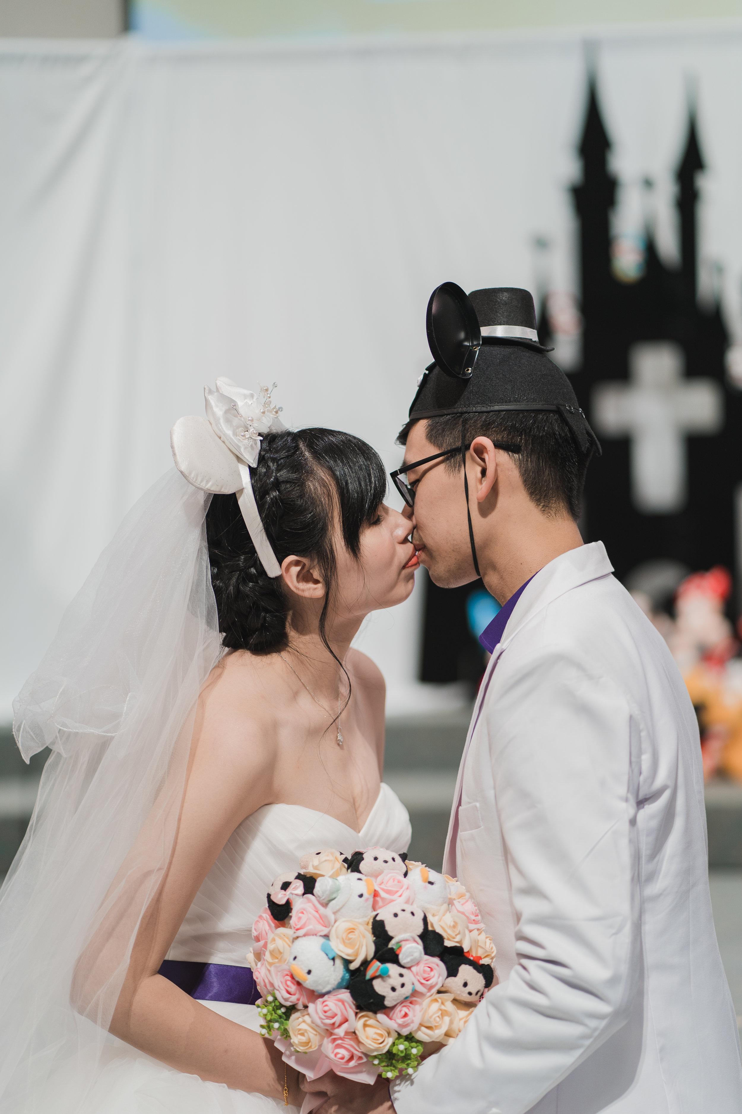 20190520 - Pamela & Matthew Wedding - 0190.jpg