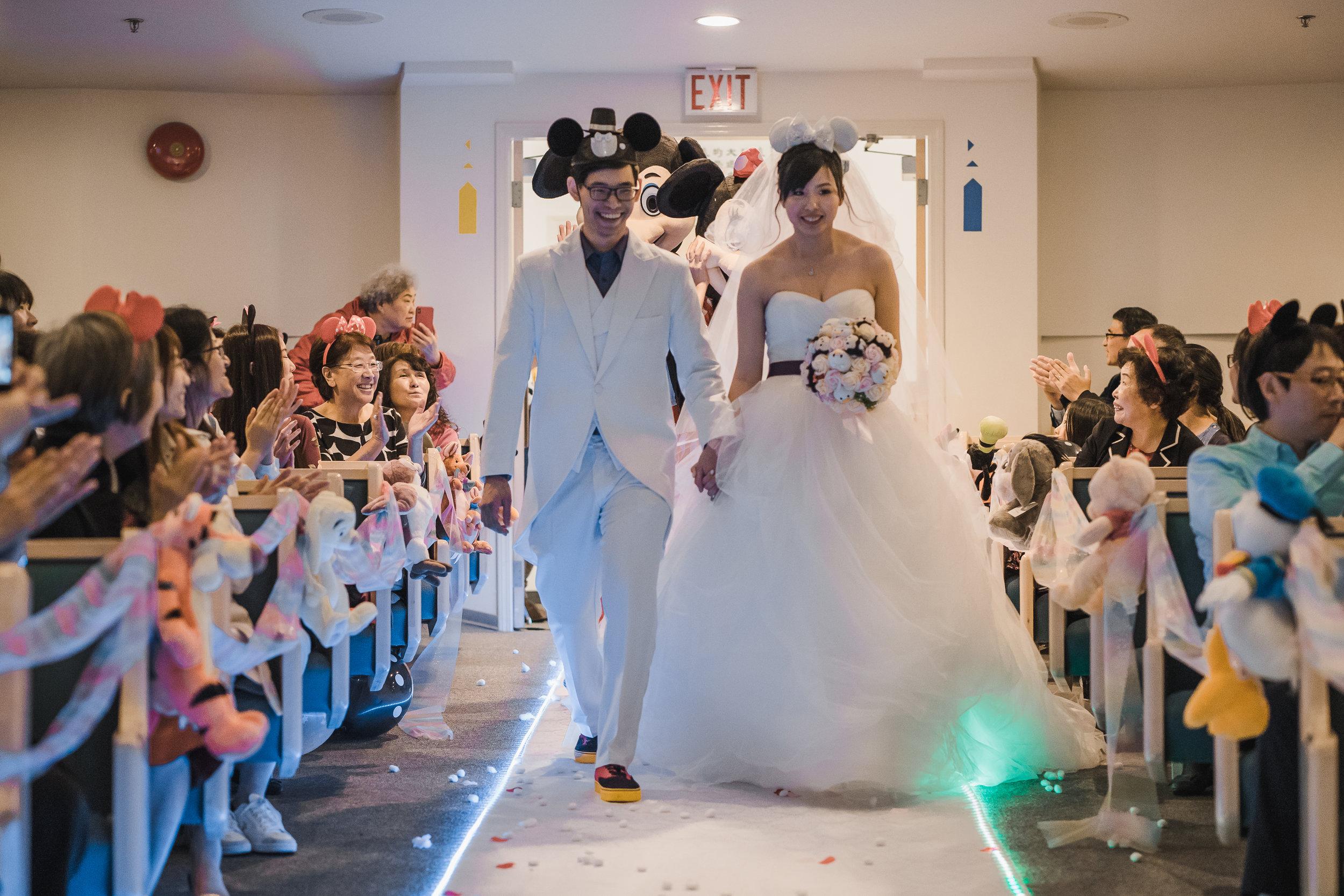20190520 - Pamela & Matthew Wedding - 0180.jpg
