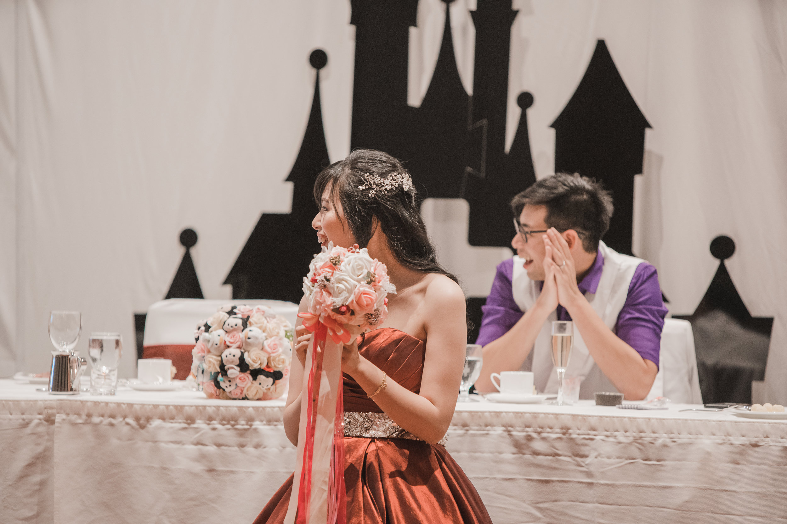 20190520 - Pamela & Matthew Wedding - 0336.jpg
