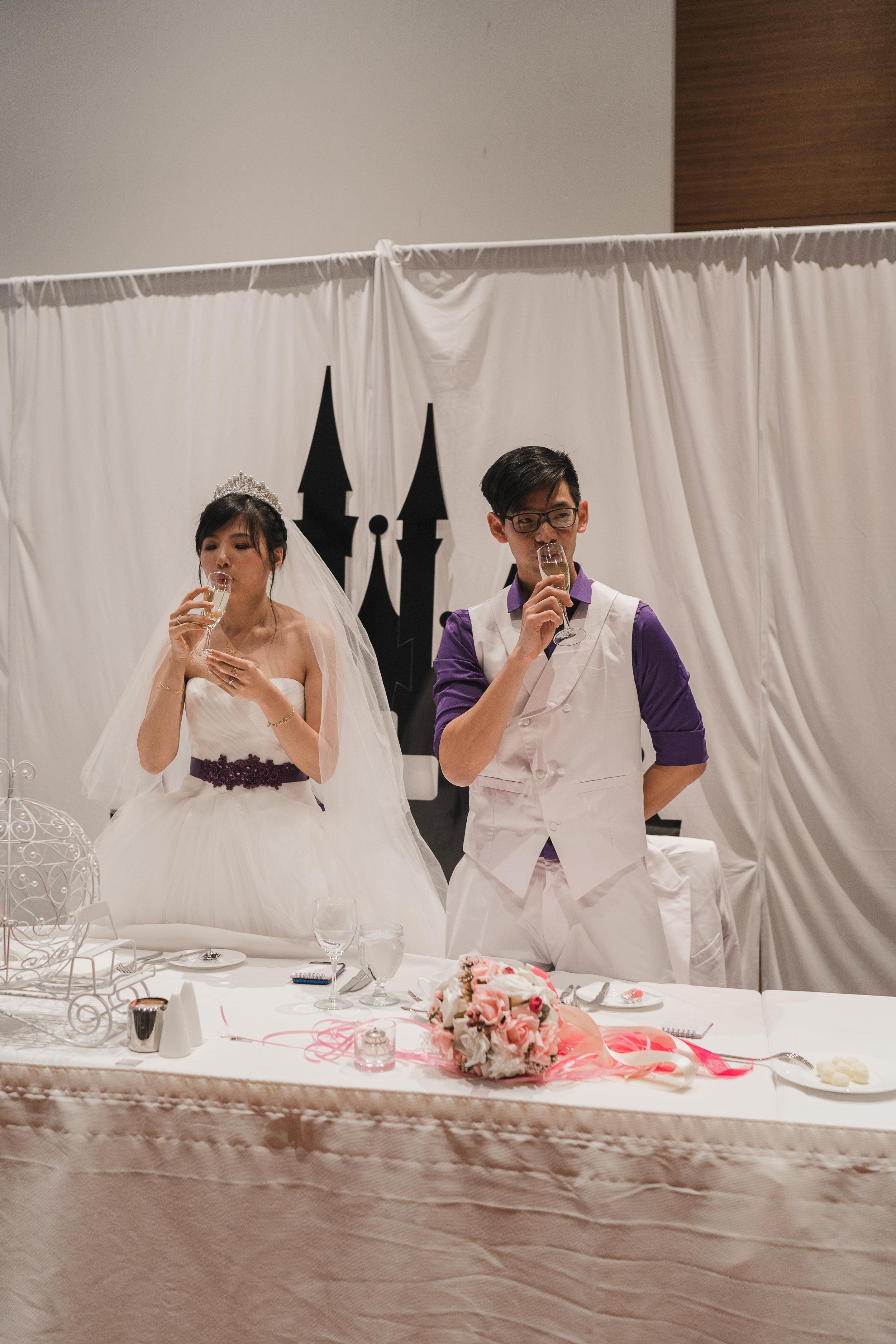 20190520 - Pamela & Matthew Wedding- 0795.jpg