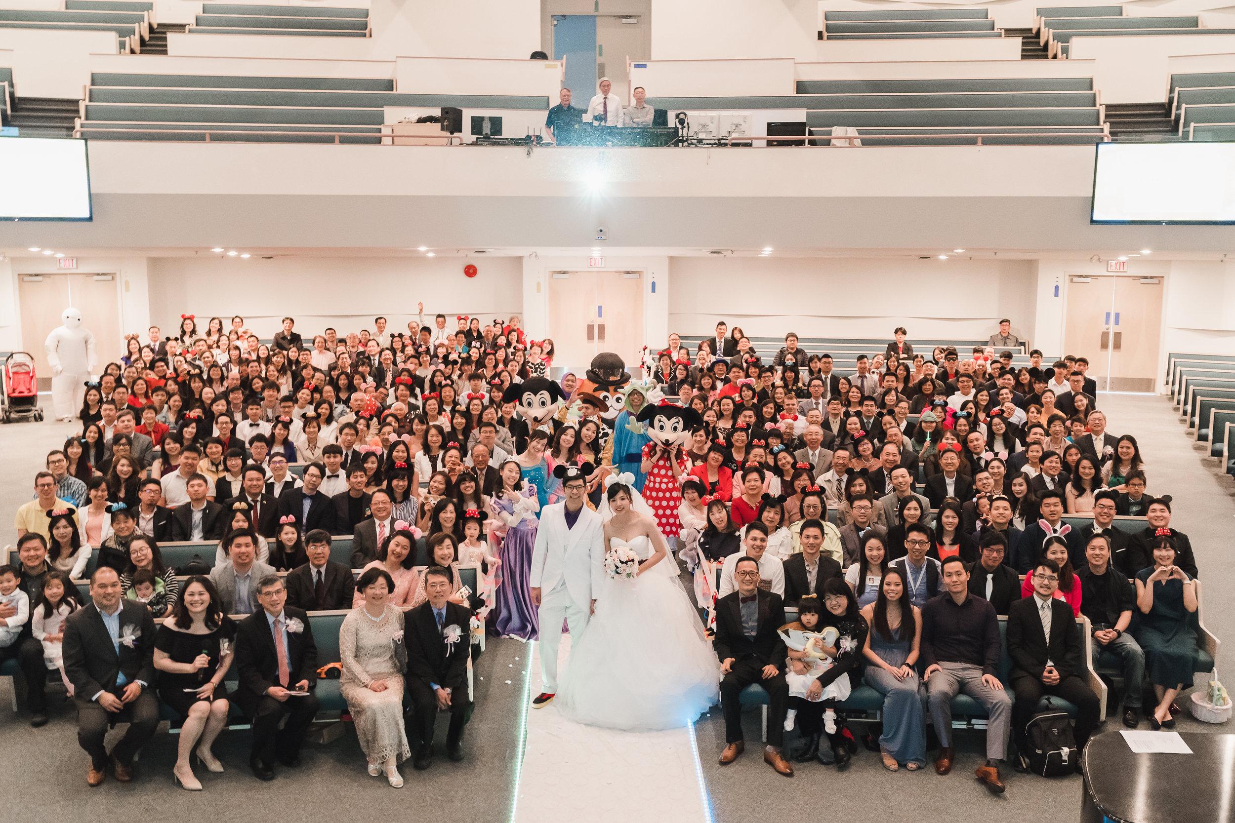 20190520 - Pamela & Matthew Wedding- 0669.jpg