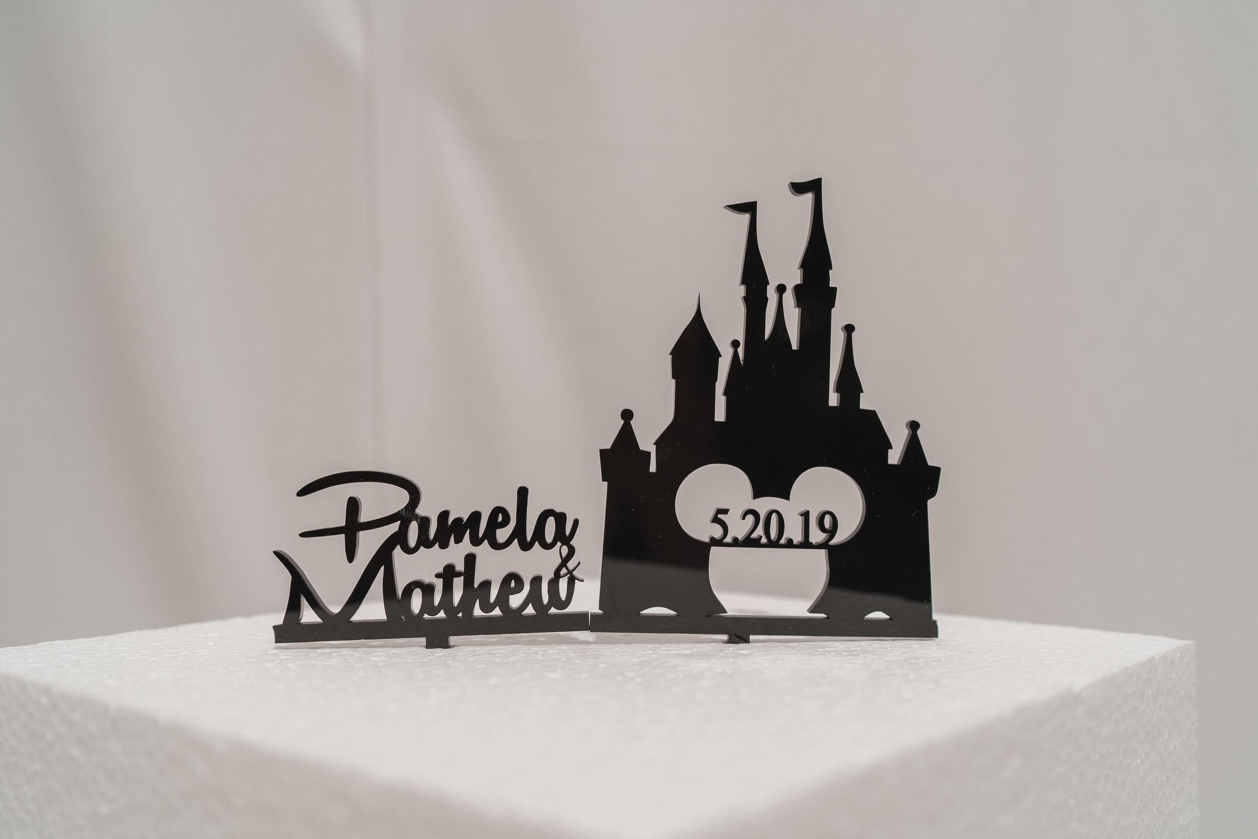20190520 - Pamela & Matthew Wedding- 0421.jpg