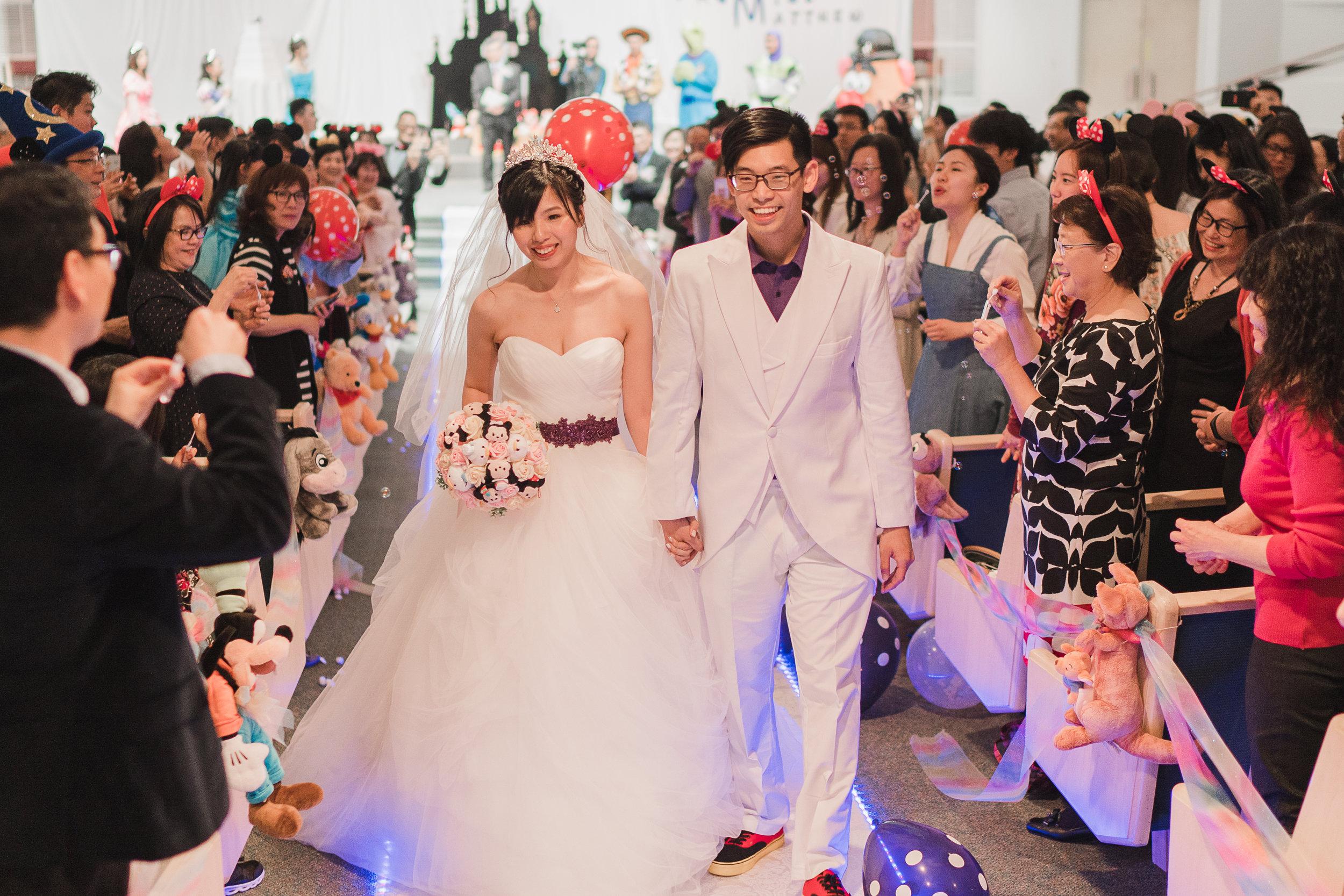 20190520 - Pamela & Matthew Wedding- 0640.jpg