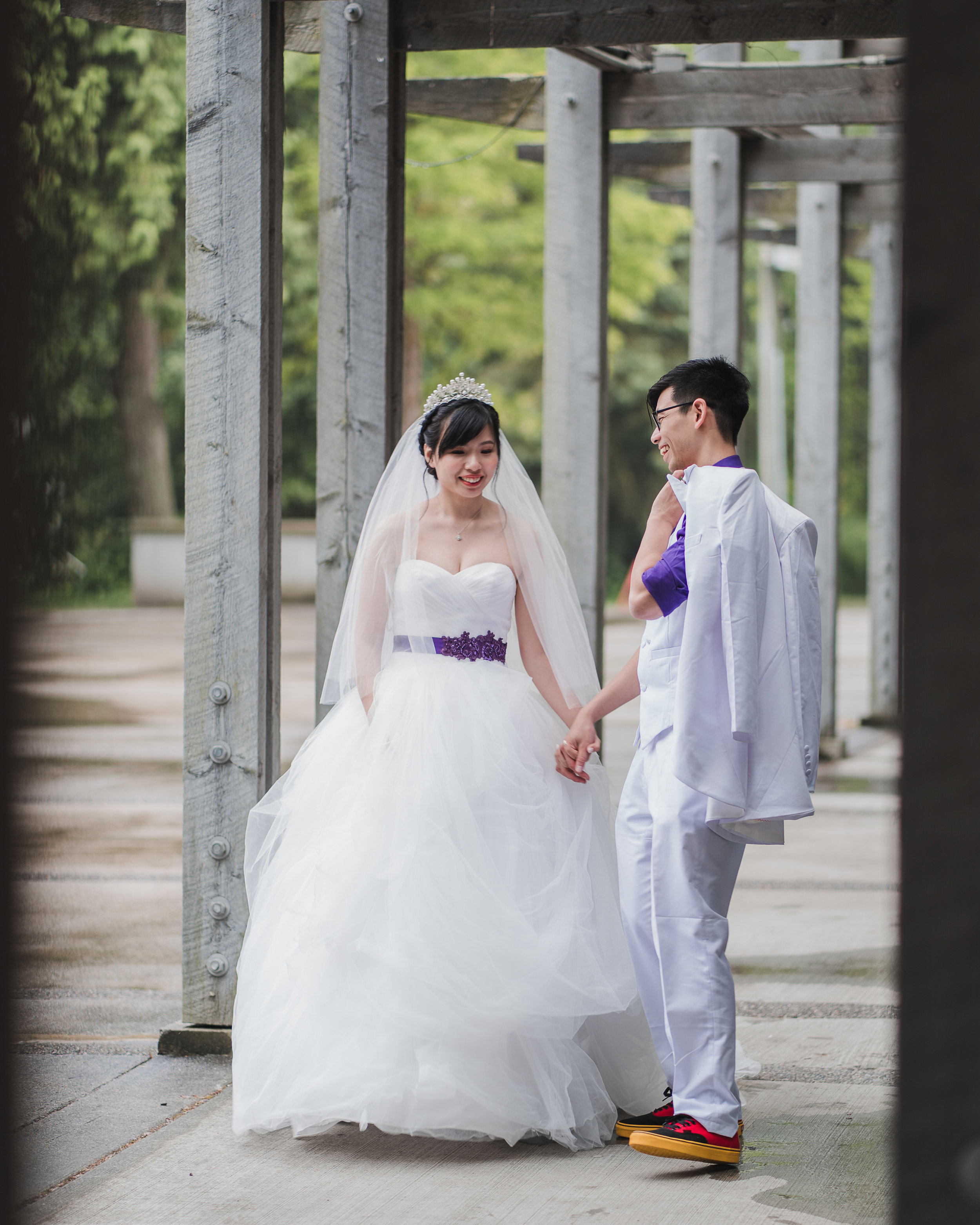 20190520 - Pamela & Matthew Wedding - 0194.jpg