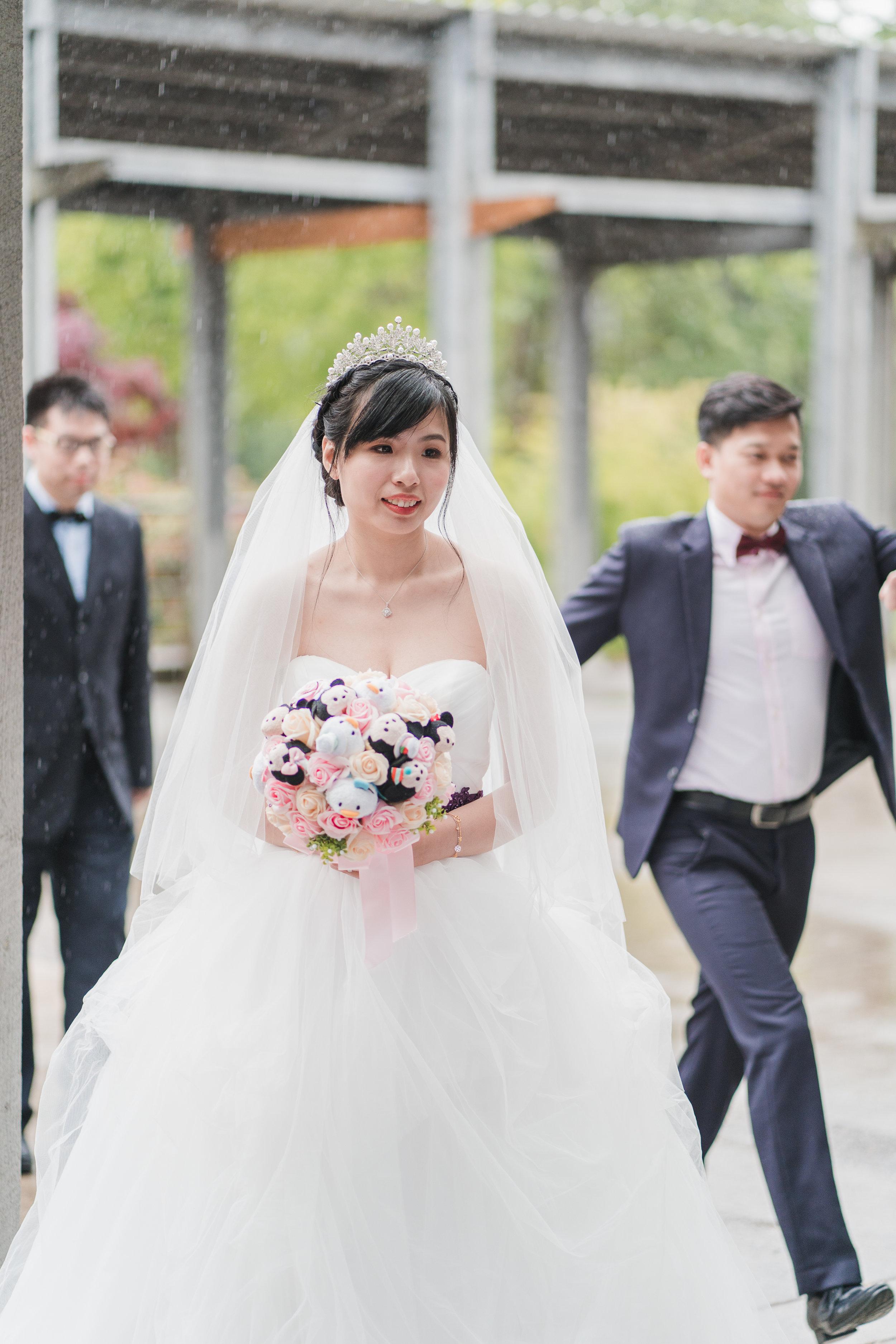 20190520 - Pamela & Matthew Wedding - 0204.jpg
