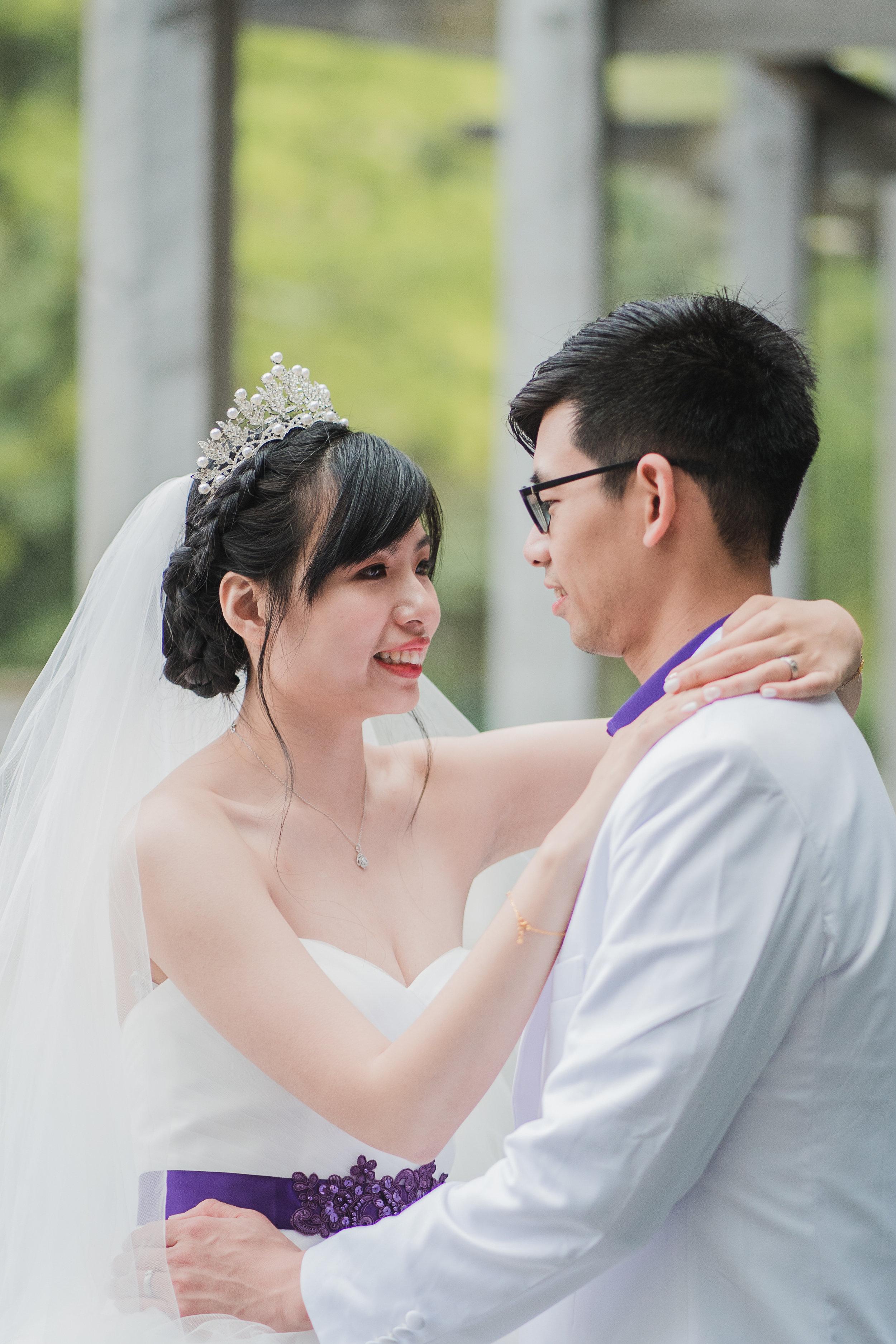 20190520 - Pamela & Matthew Wedding - 0222.jpg