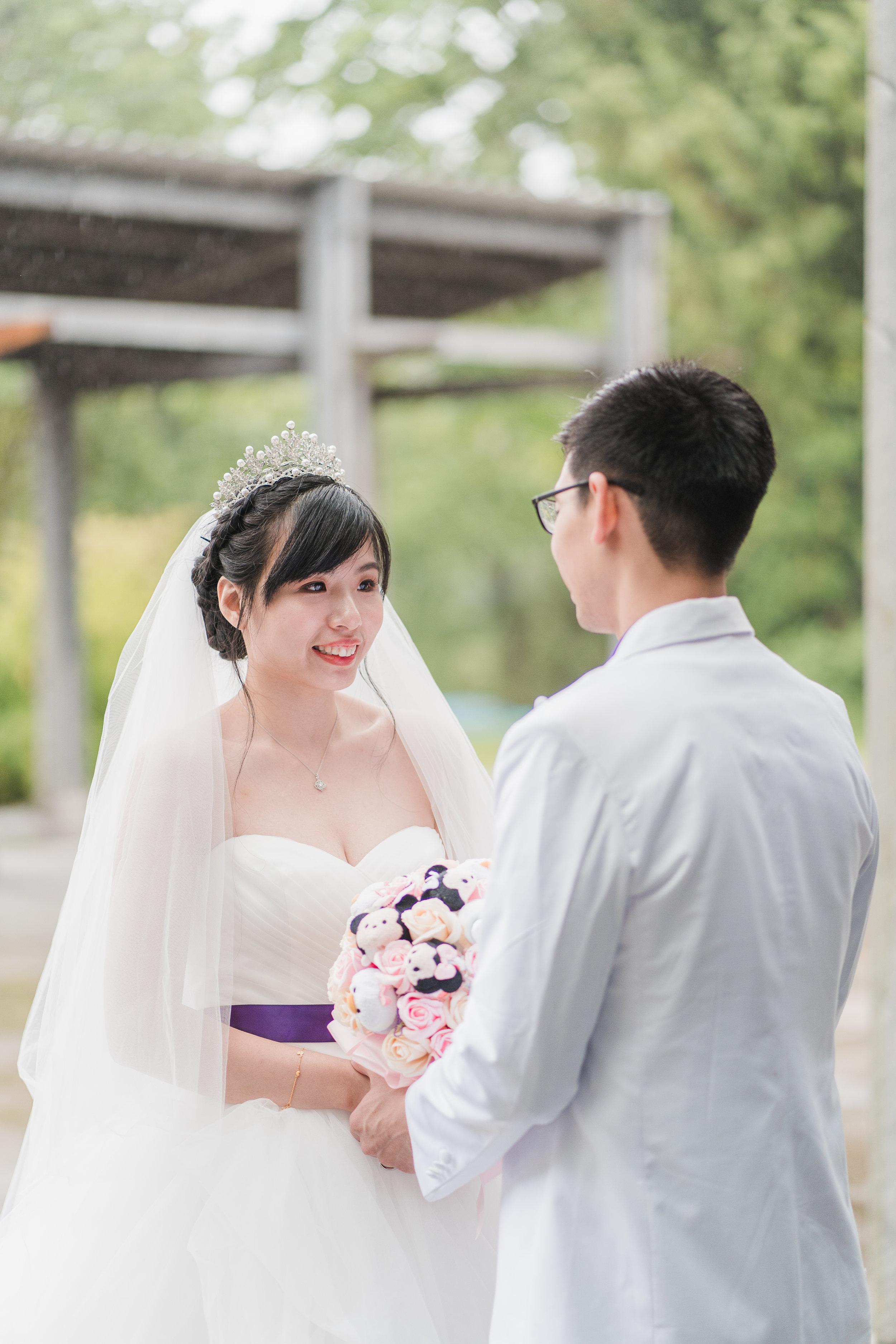 20190520 - Pamela & Matthew Wedding - 0207.jpg
