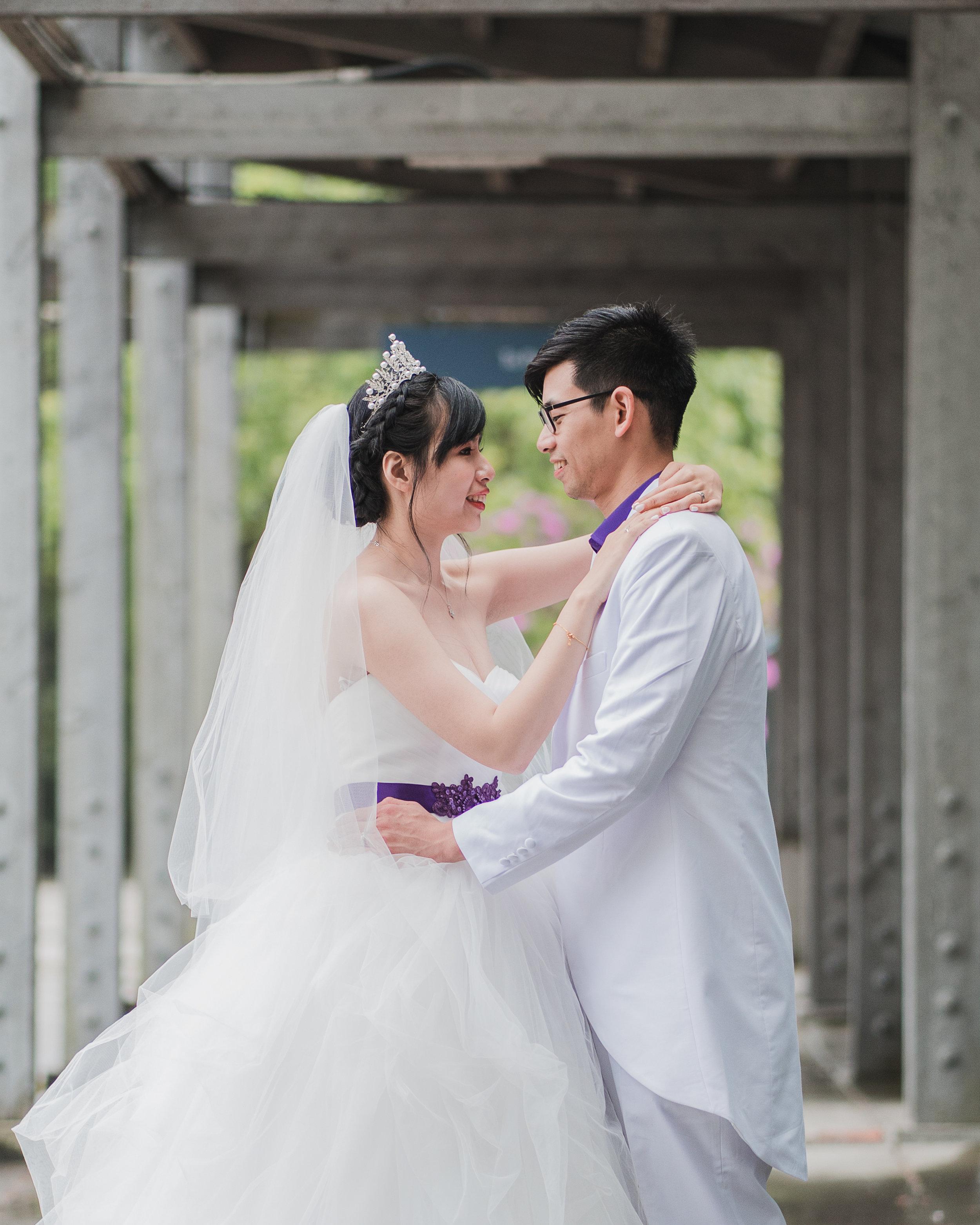20190520 - Pamela & Matthew Wedding - 0224.jpg