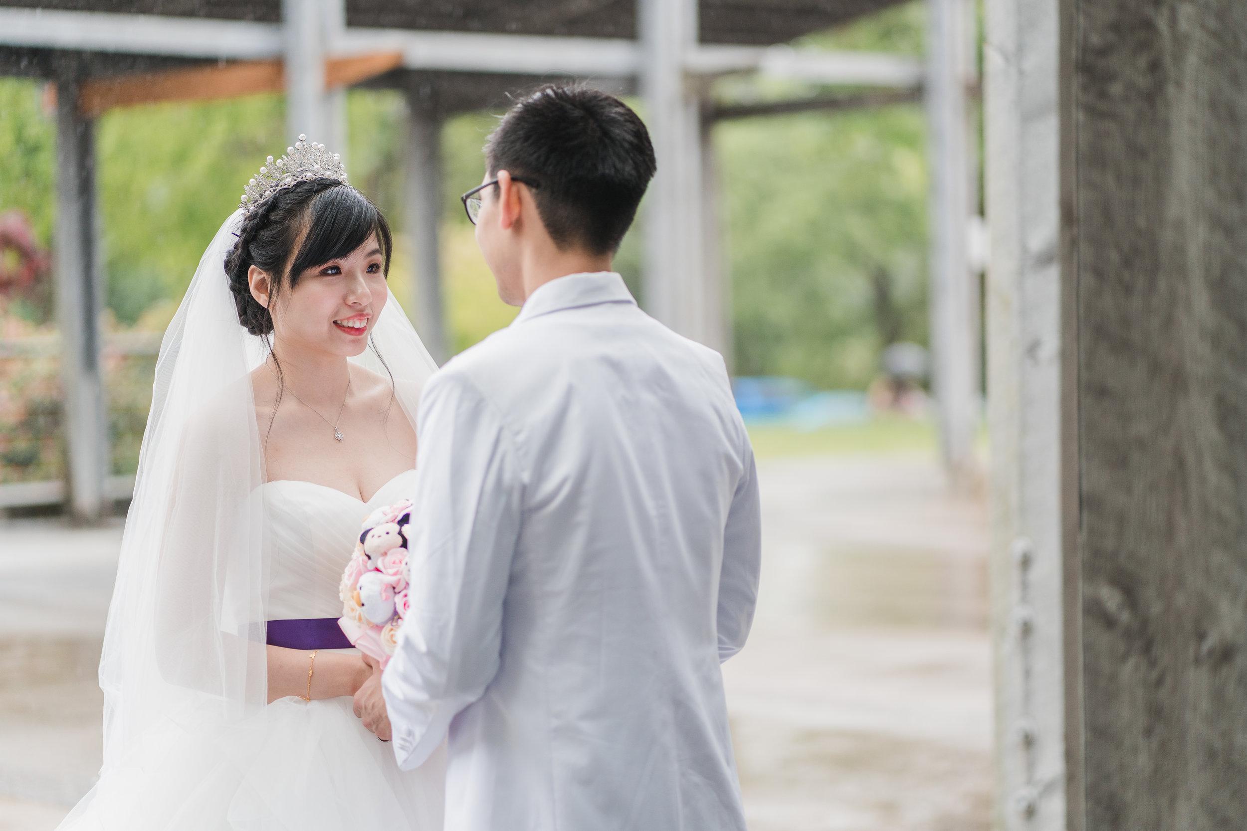 20190520 - Pamela & Matthew Wedding - 0206.jpg