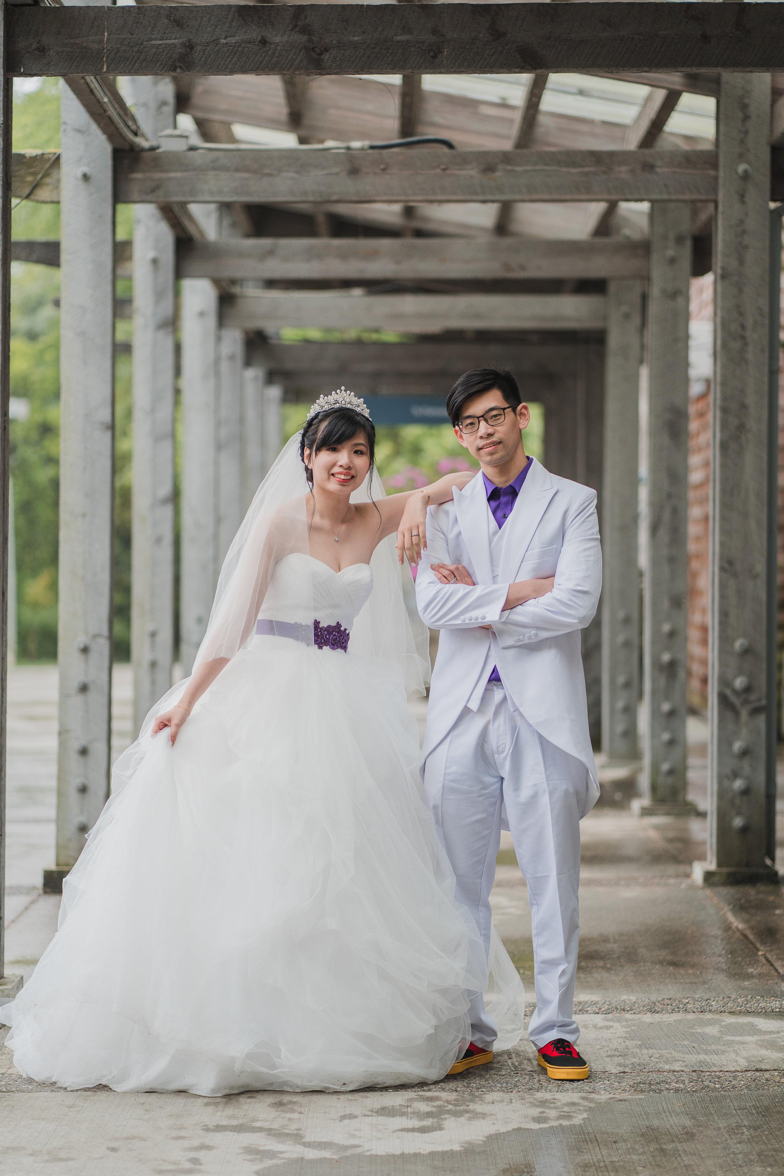 20190520 - Pamela & Matthew Wedding - 0231.jpg