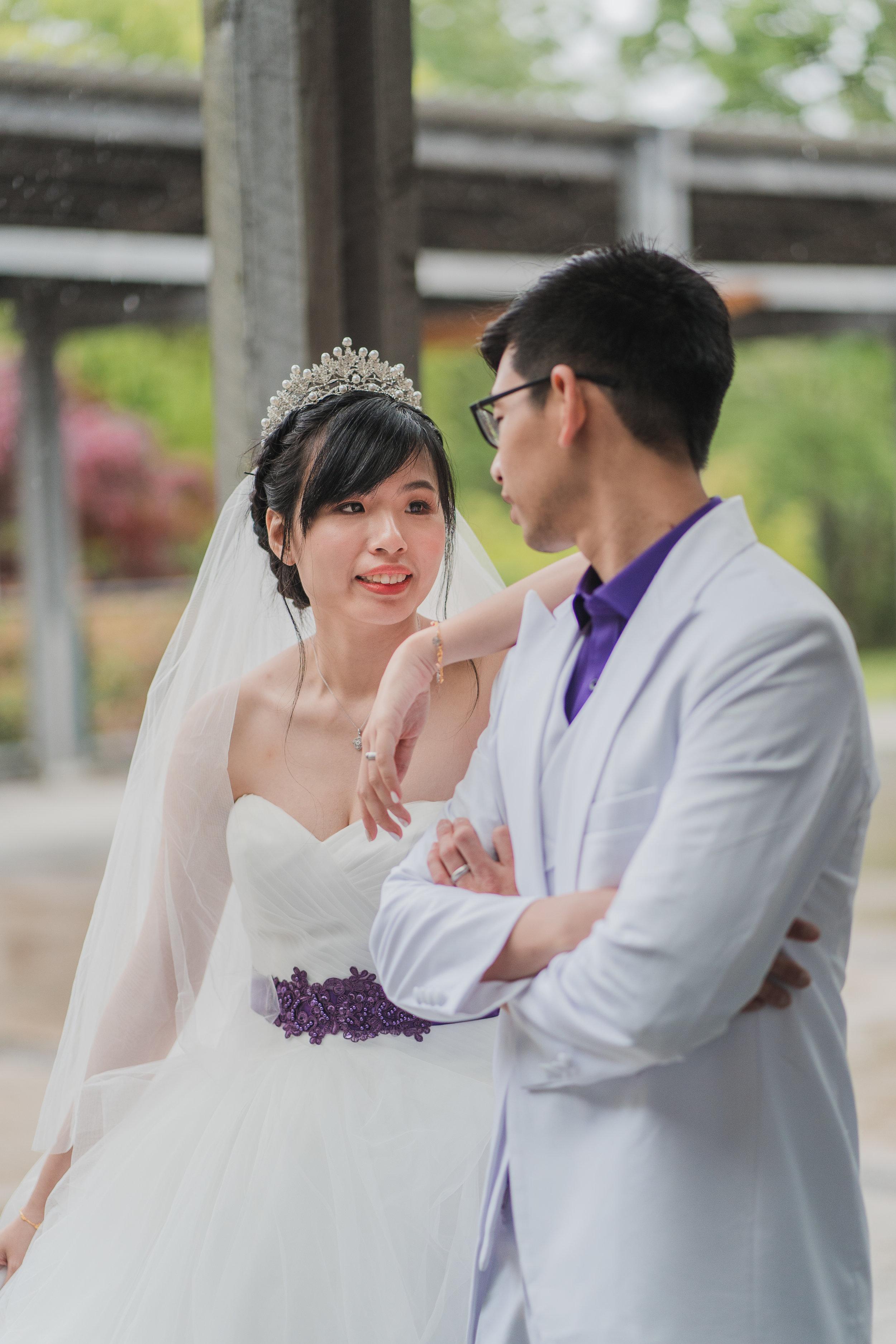 20190520 - Pamela & Matthew Wedding - 0233.jpg