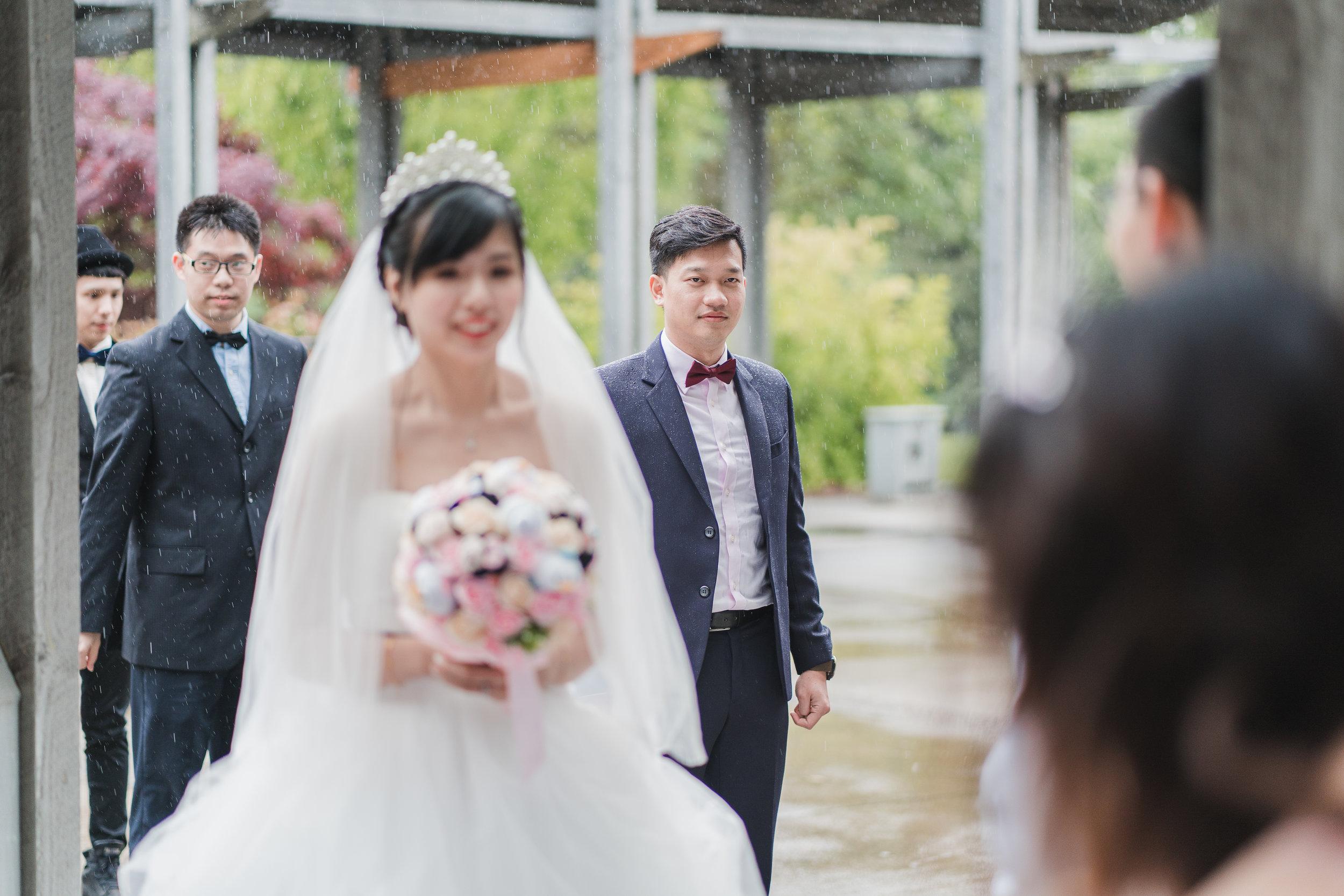20190520 - Pamela & Matthew Wedding - 0209.jpg