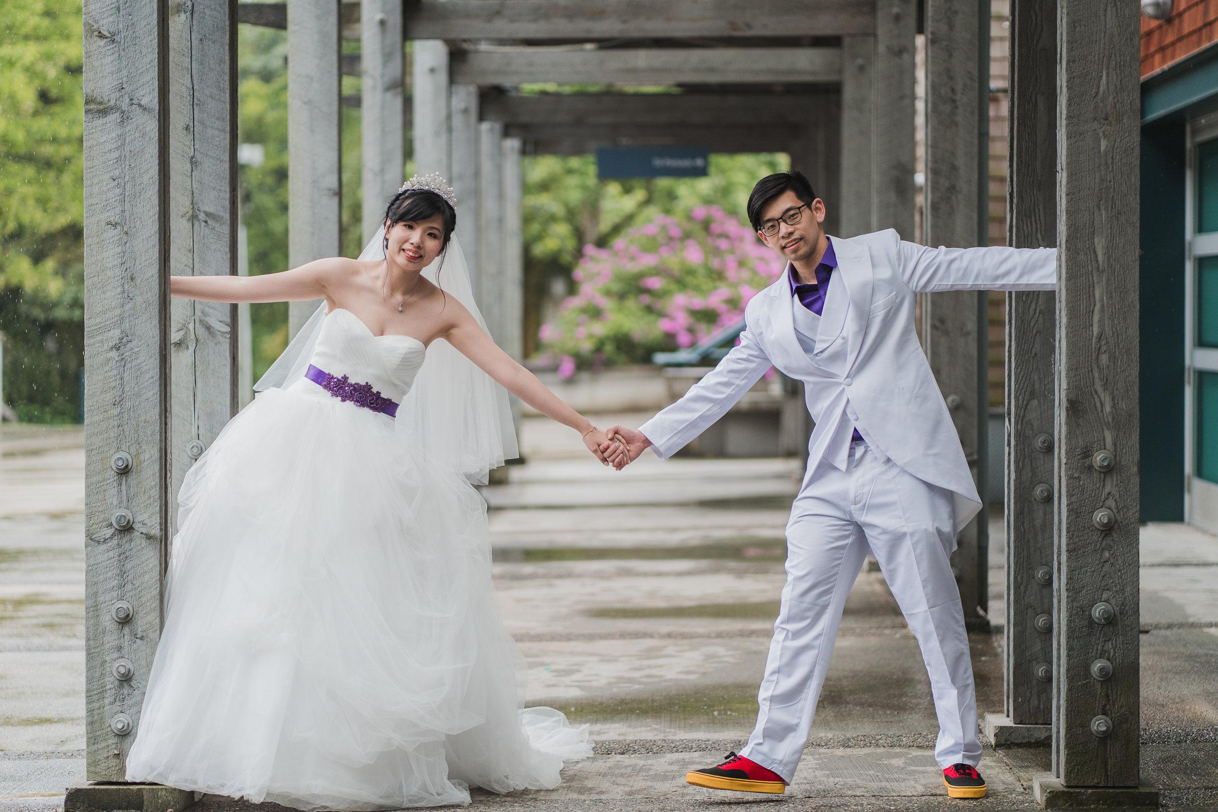20190520 - Pamela & Matthew Wedding - 0230.jpg