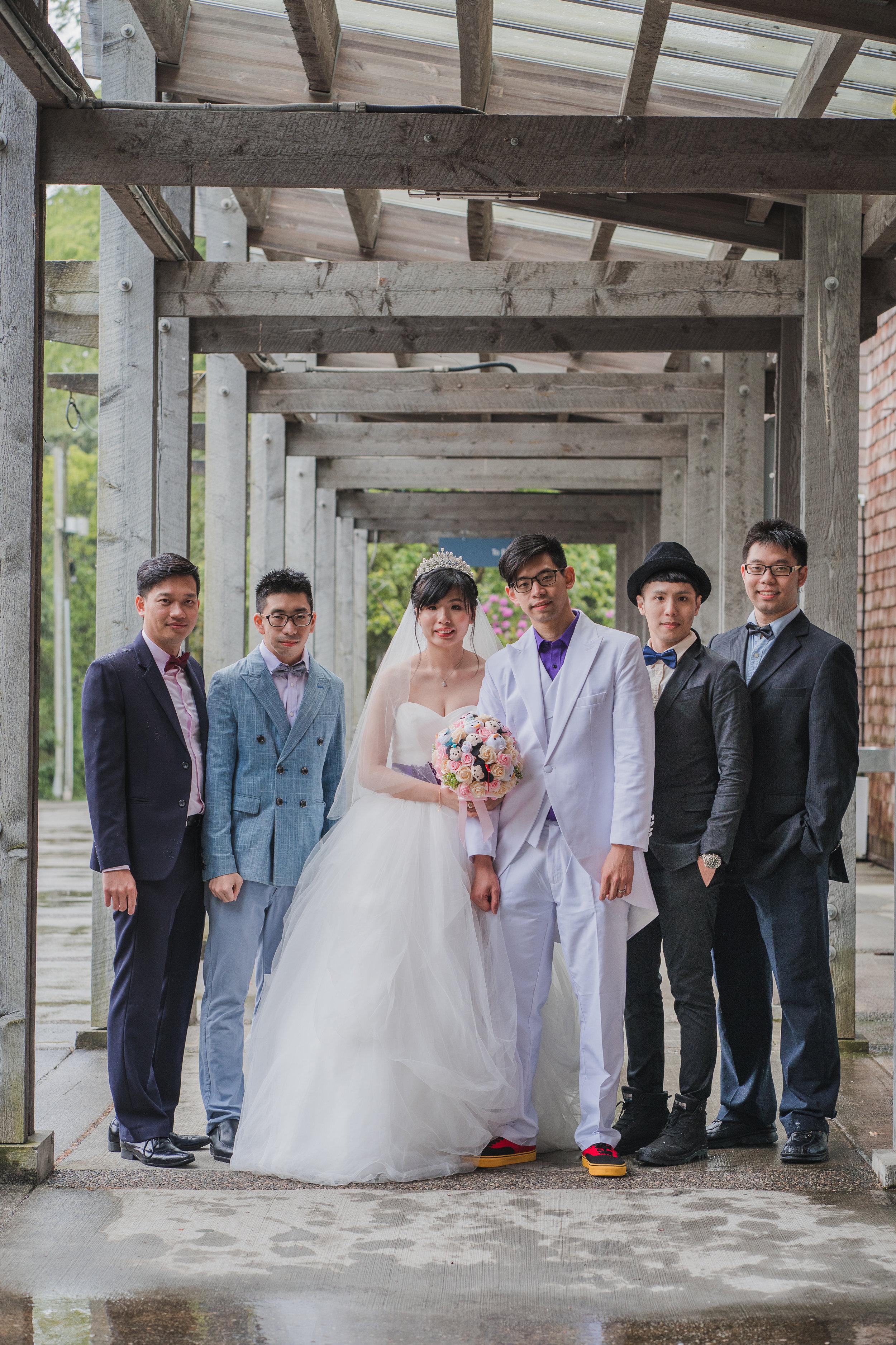 20190520 - Pamela & Matthew Wedding - 0267.jpg