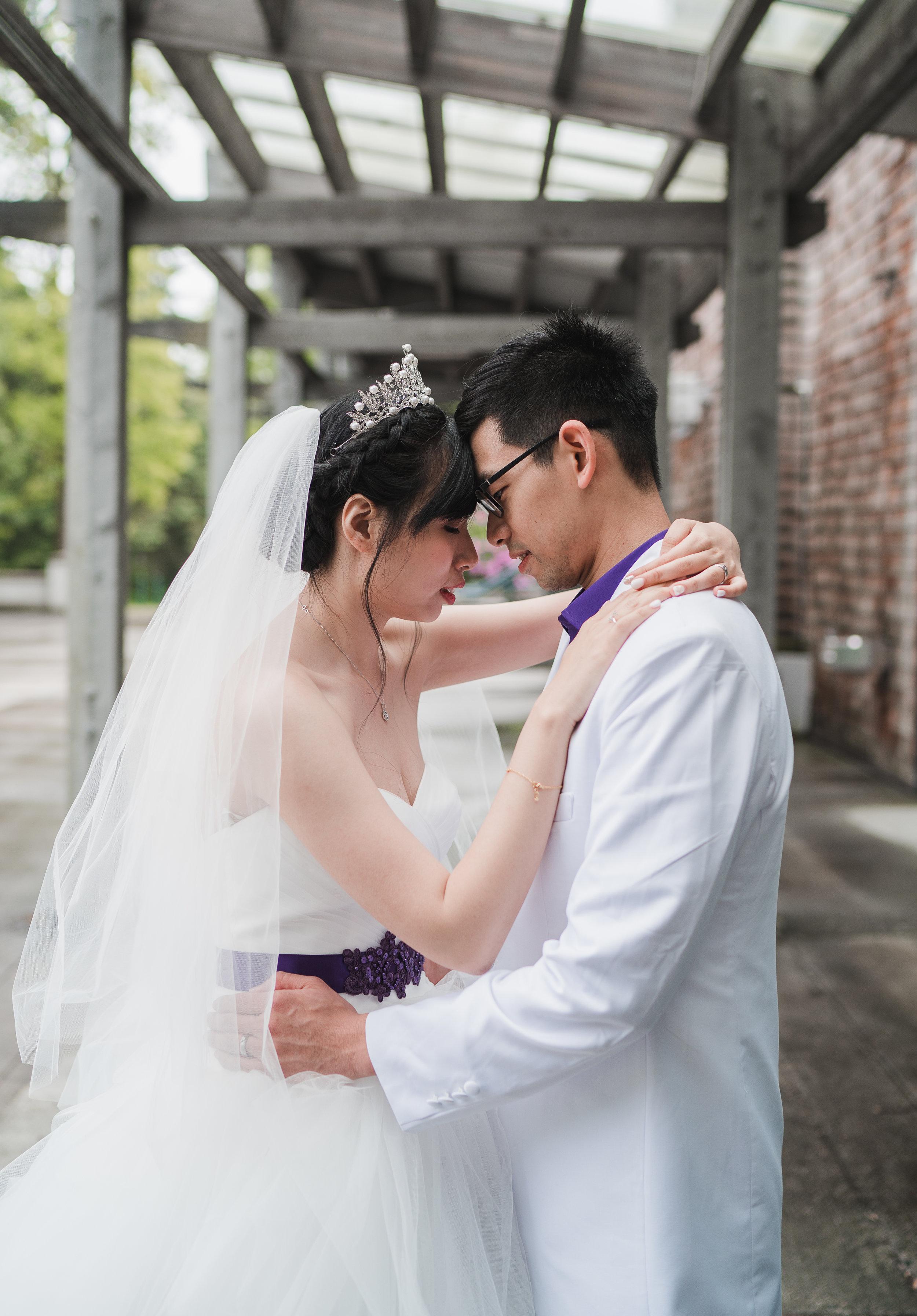 20190520 - Pamela & Matthew Wedding- 0716.jpg