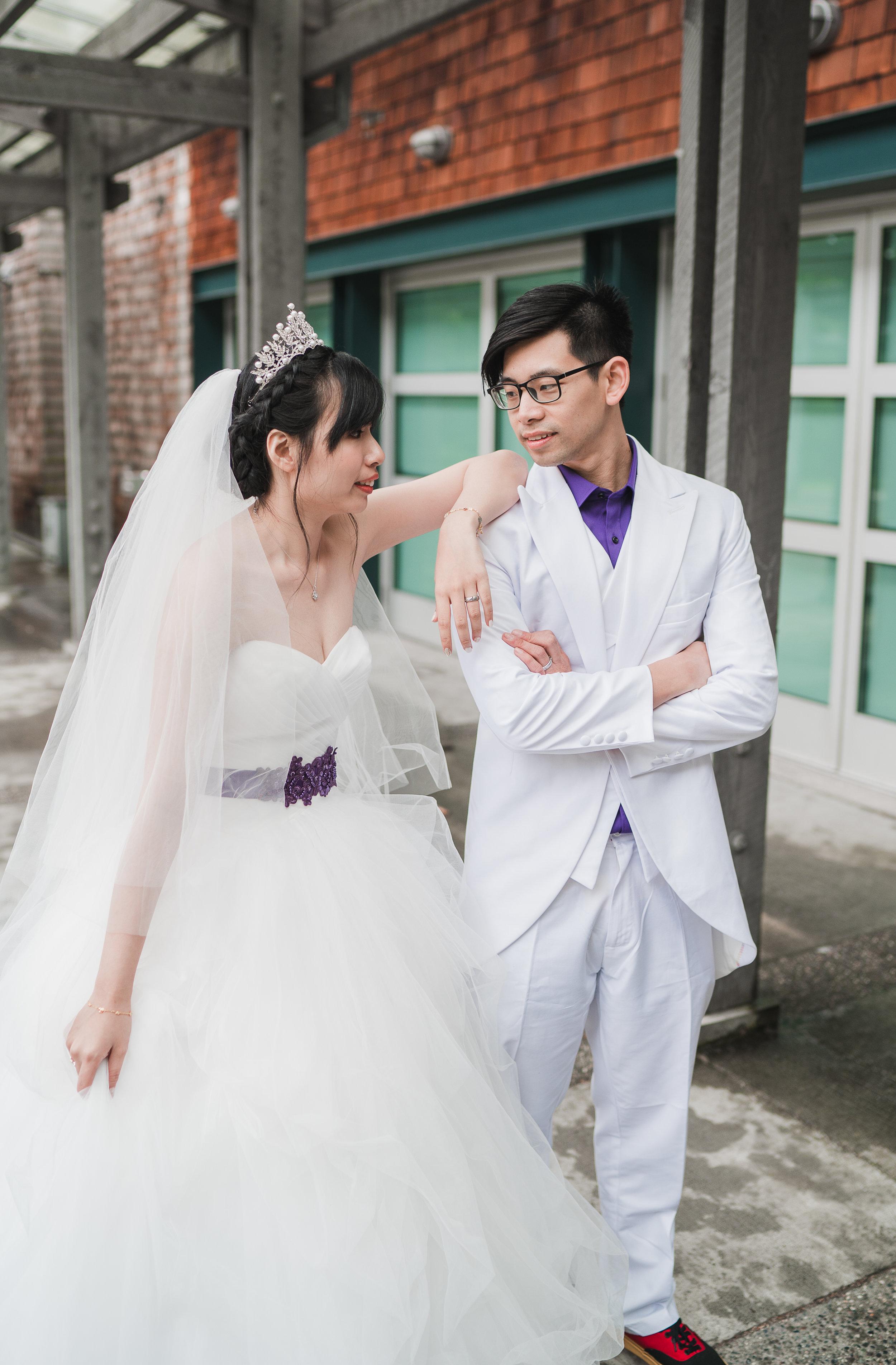 20190520 - Pamela & Matthew Wedding- 0718.jpg