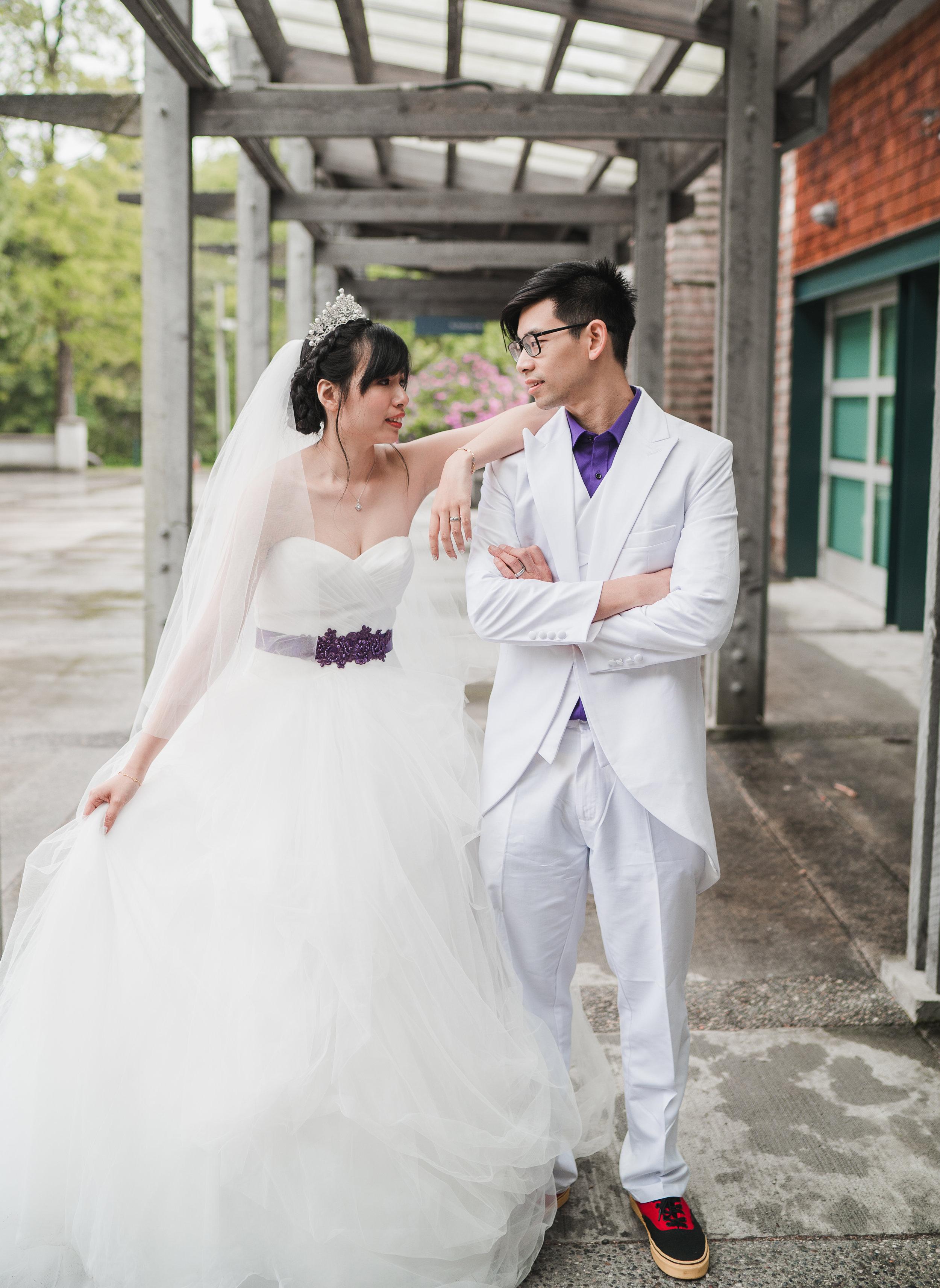 20190520 - Pamela & Matthew Wedding- 0719.jpg