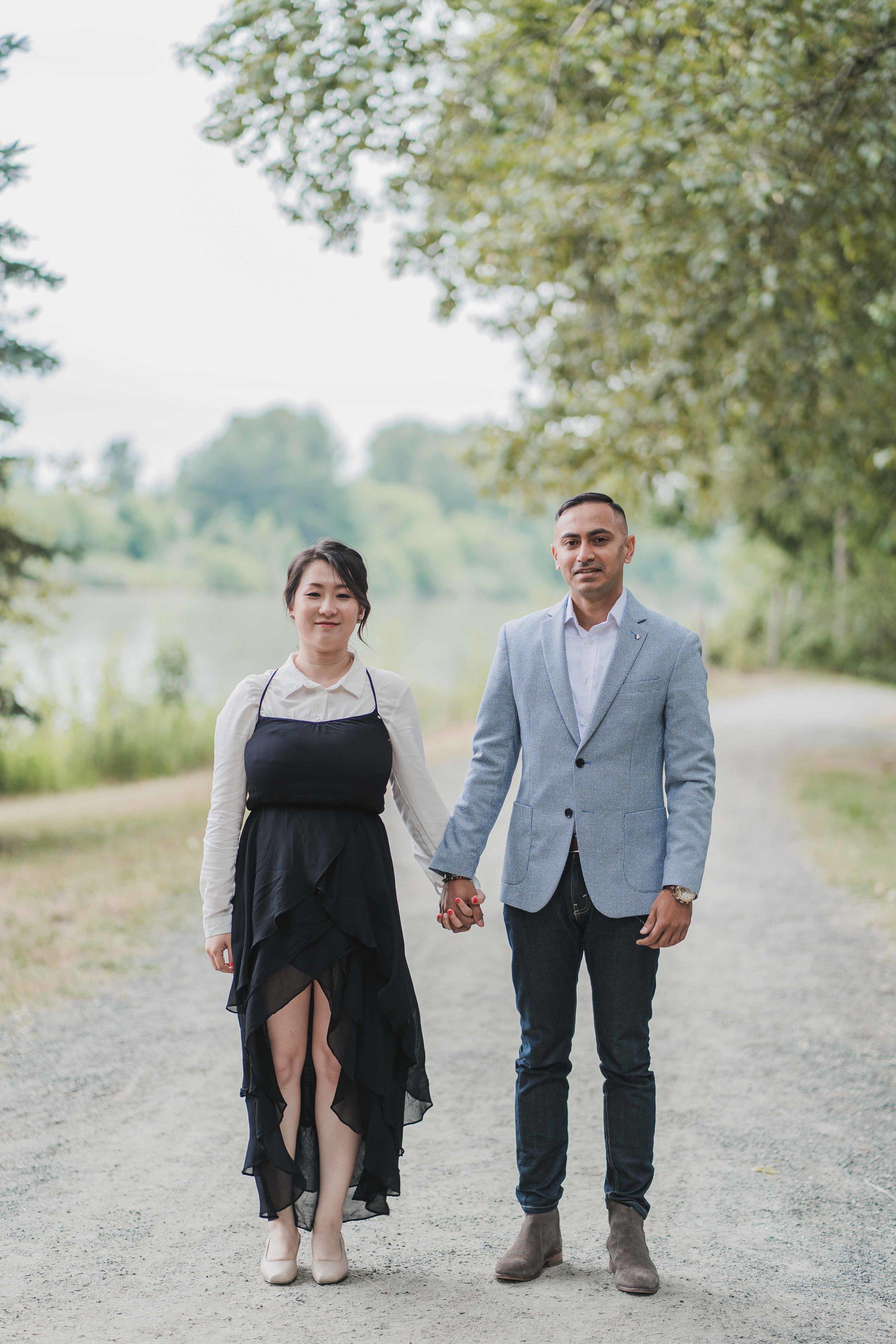 20190622 - Monika & Johnson Engagement - 0082.jpg