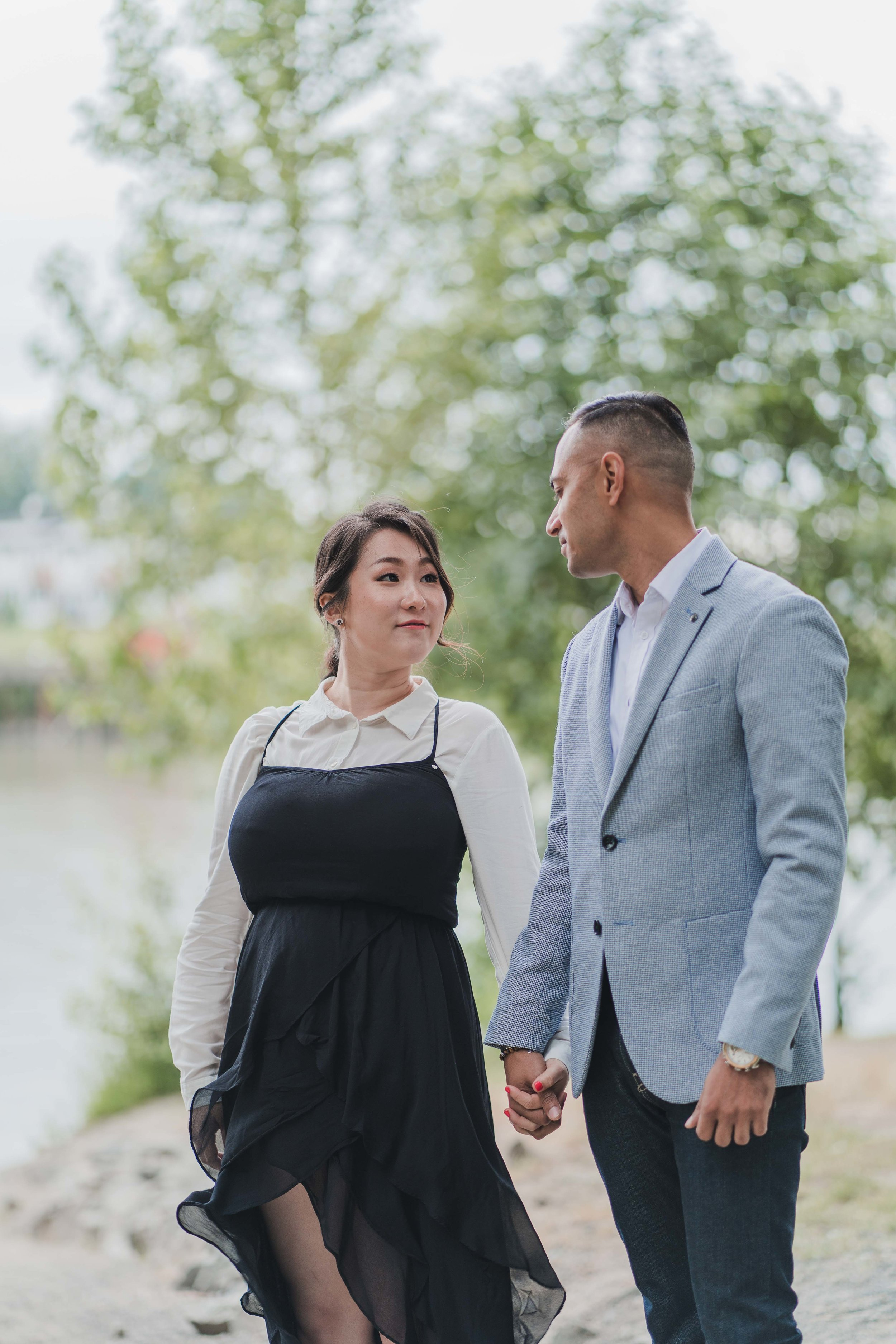 20190622 - Monika & Johnson Engagement - 0084.jpg