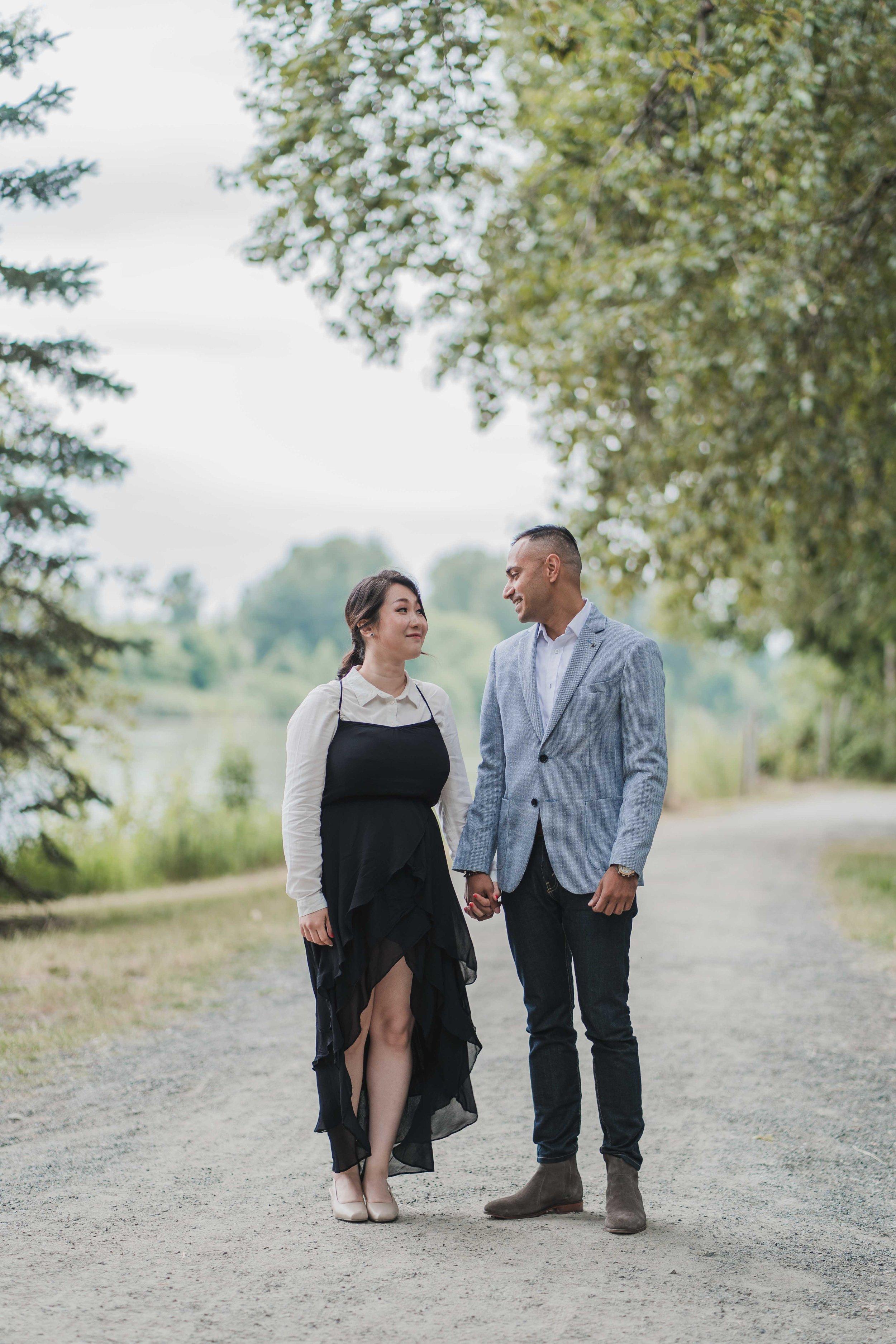 20190622 - Monika & Johnson Engagement - 0088.jpg