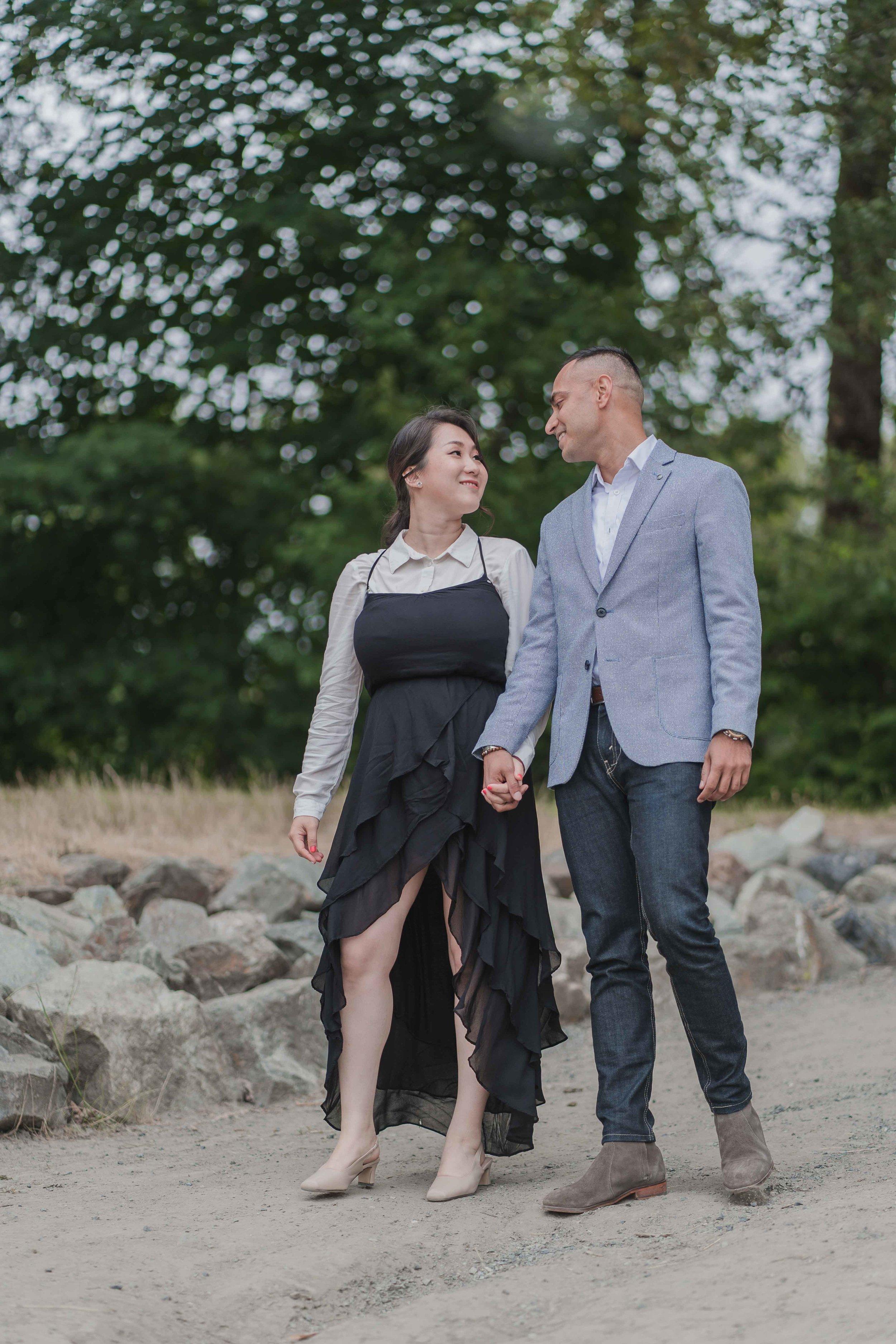 20190622 - Monika & Johnson Engagement - 0099.jpg