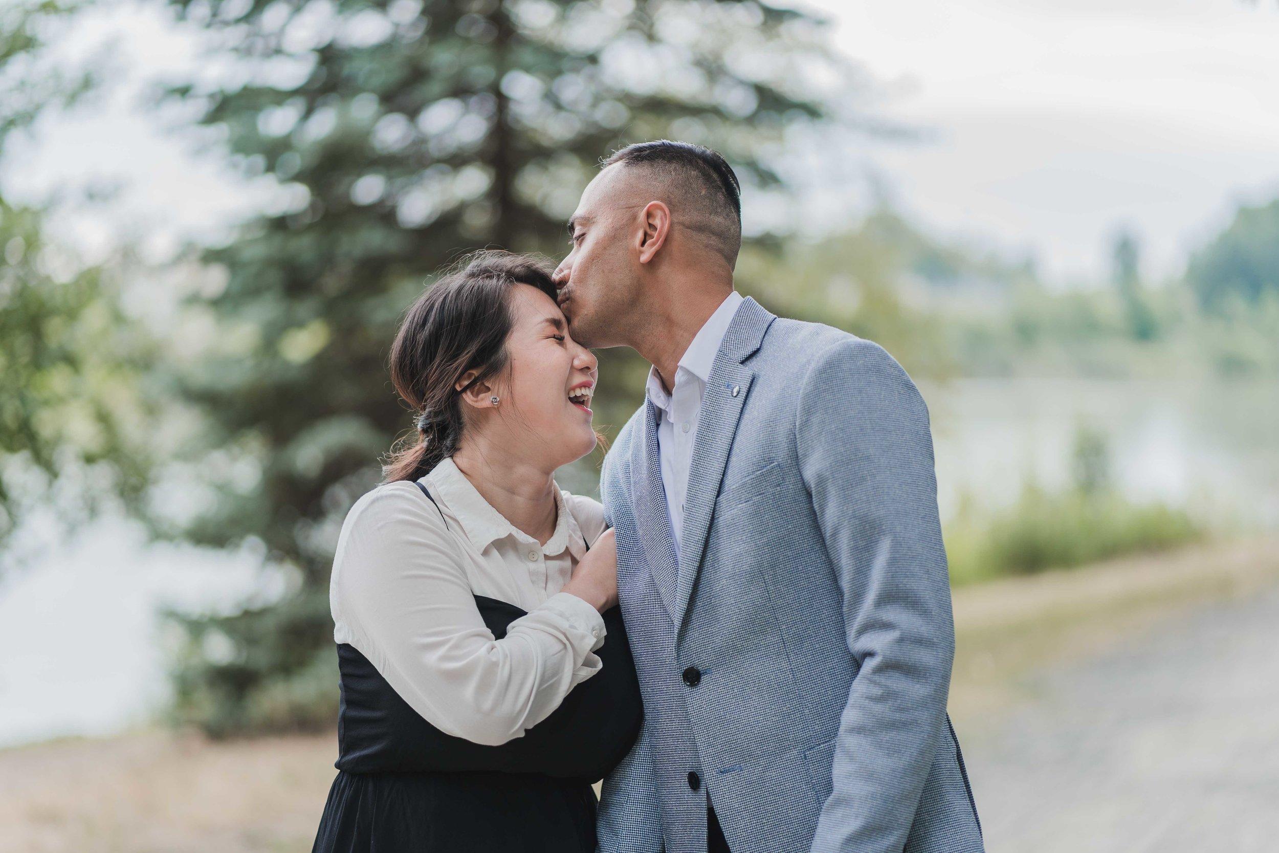 20190622 - Monika & Johnson Engagement - 0093.jpg