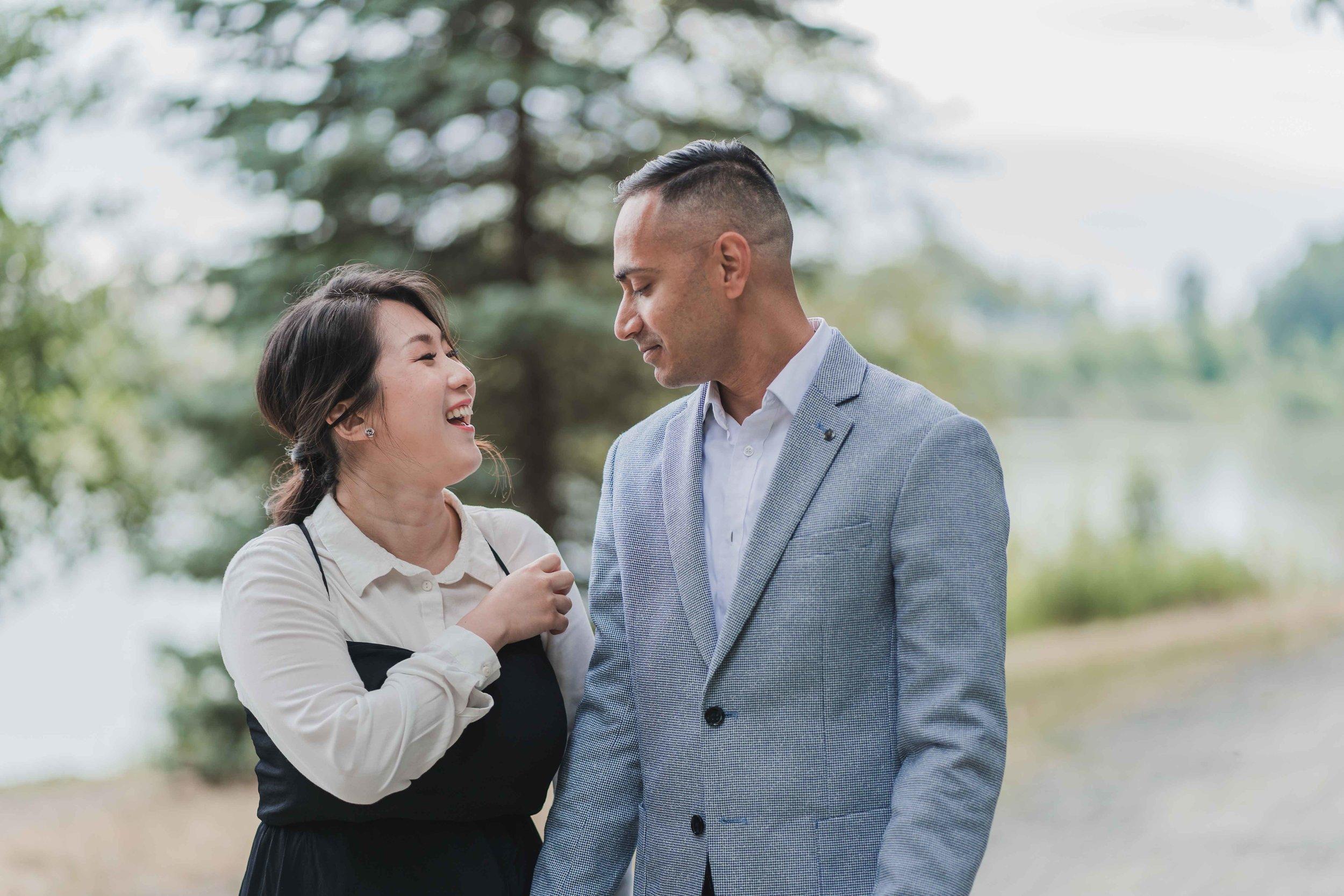 20190622 - Monika & Johnson Engagement - 0094.jpg