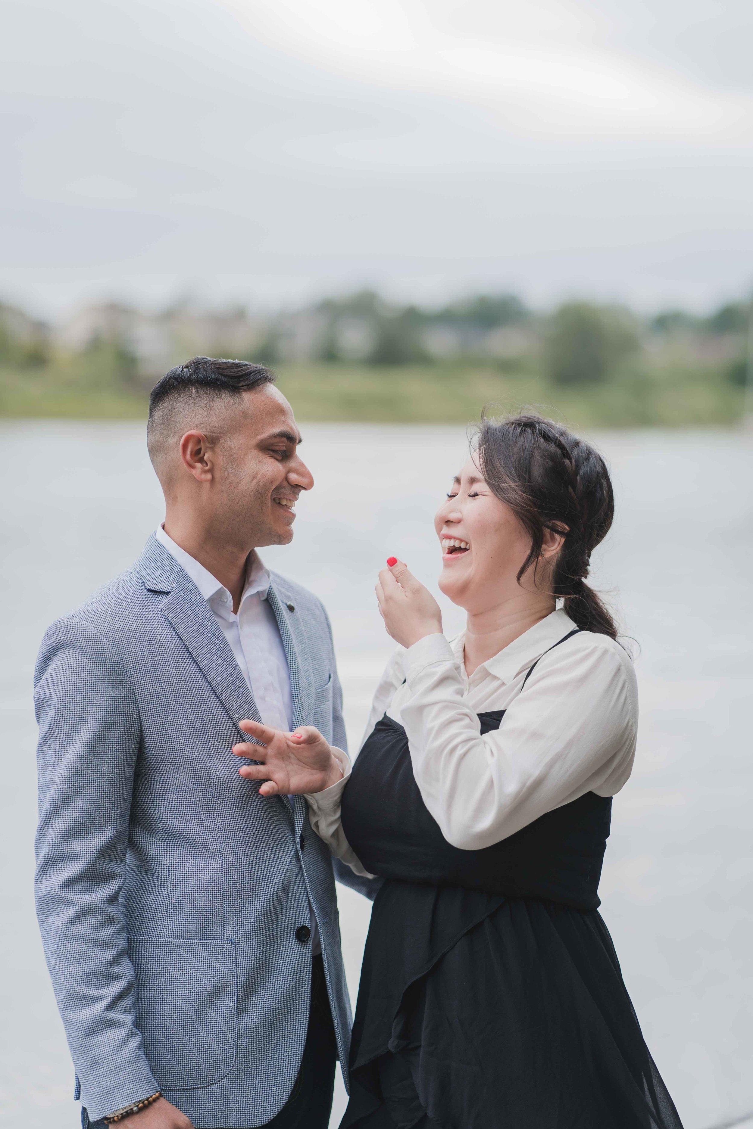 20190622 - Monika & Johnson Engagement - 0102.jpg