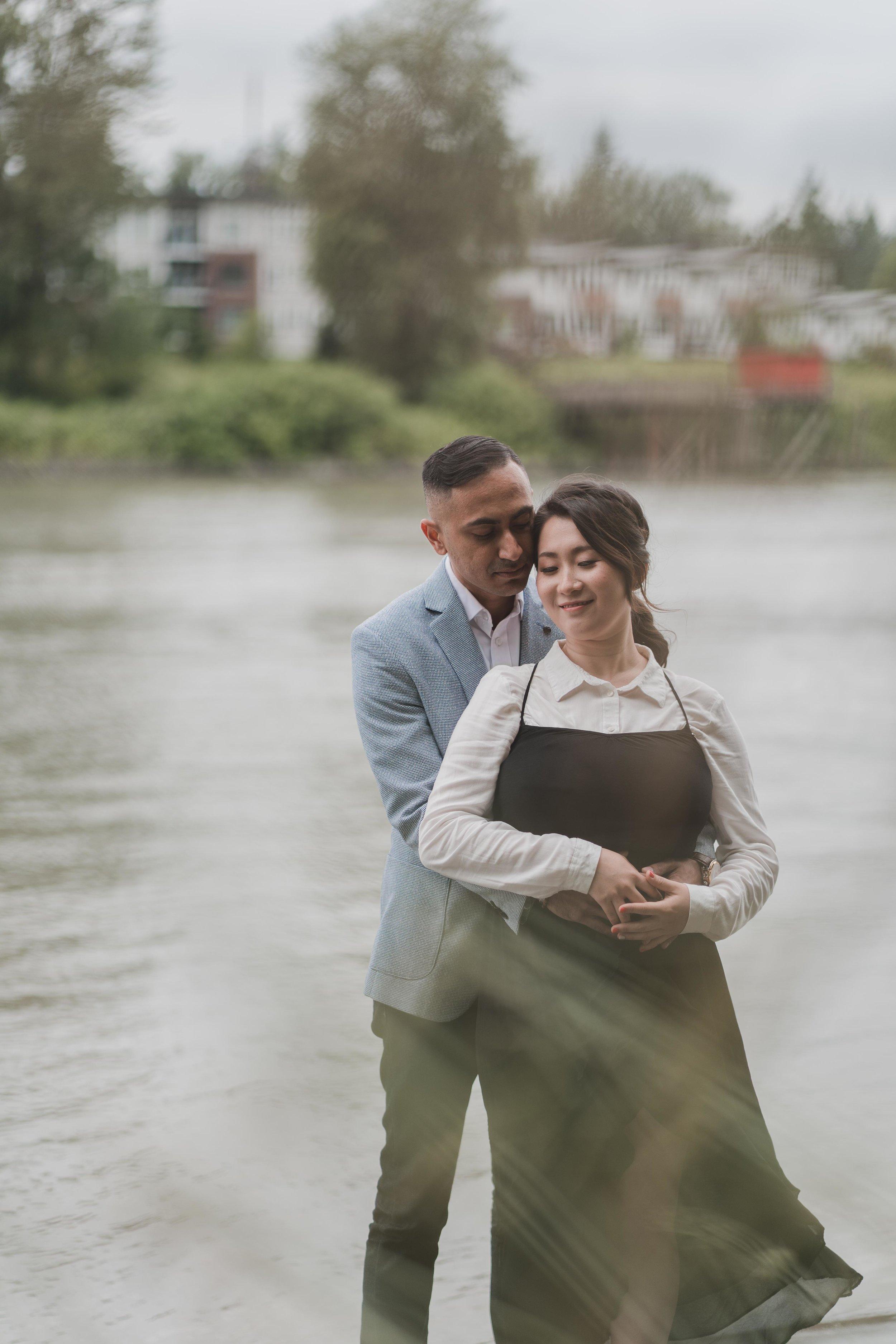 20190622 - Monika & Johnson Engagement - 0108.jpg