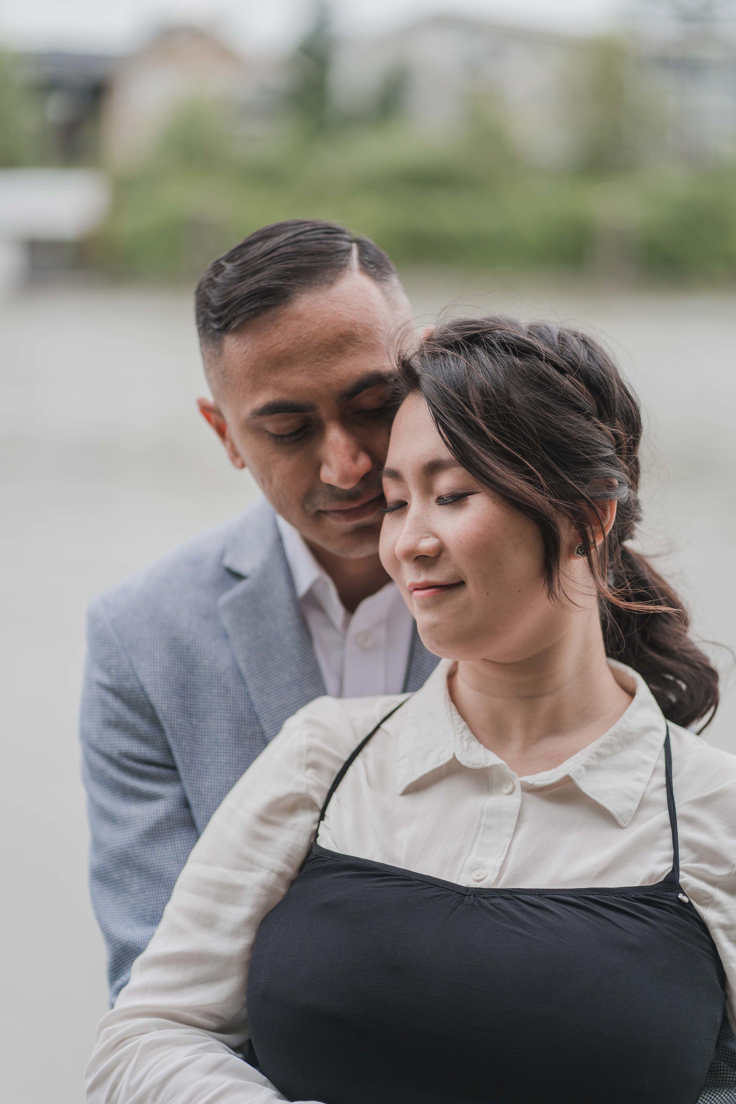 20190622 - Monika & Johnson Engagement - 0109.jpg