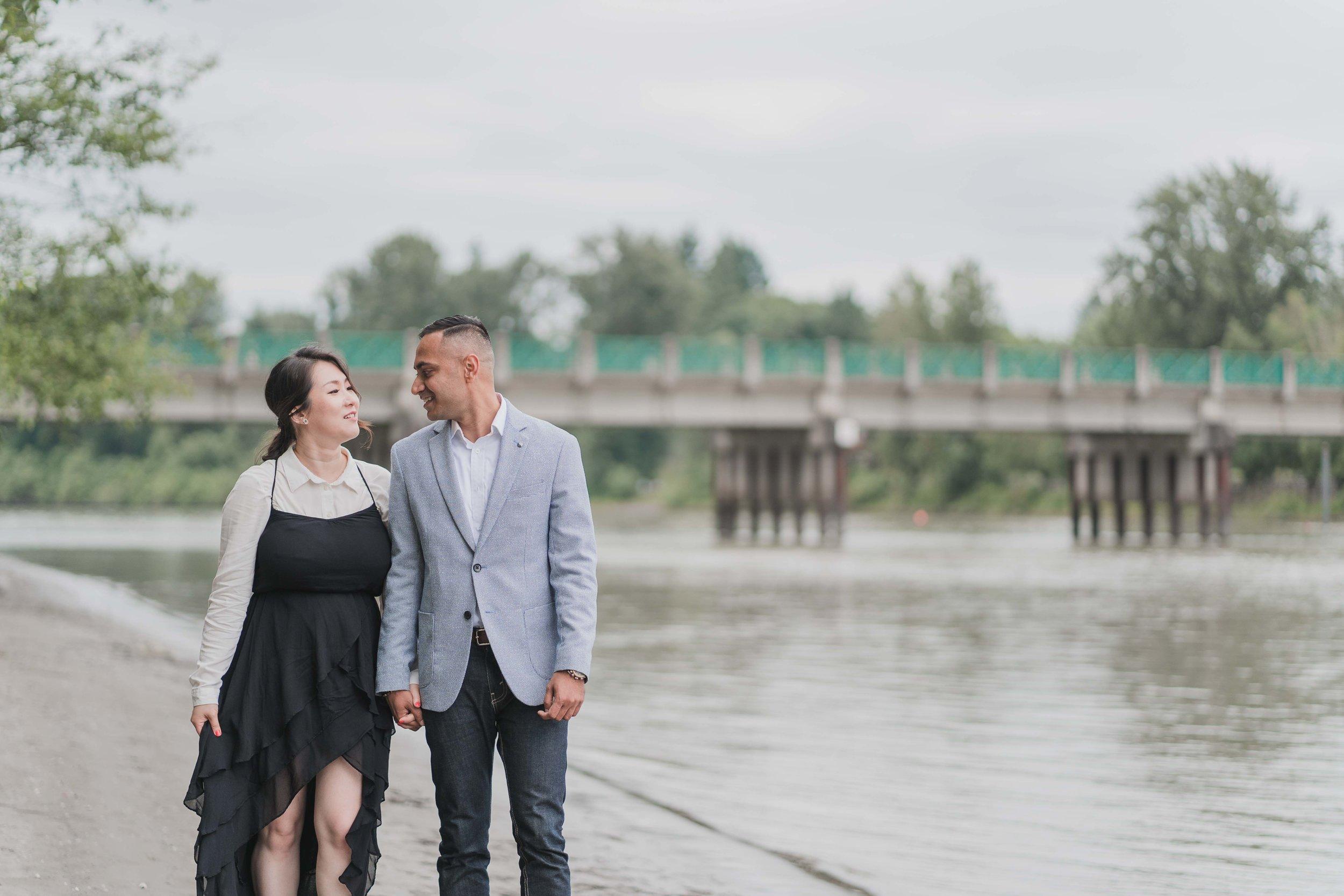 20190622 - Monika & Johnson Engagement - 0121.jpg