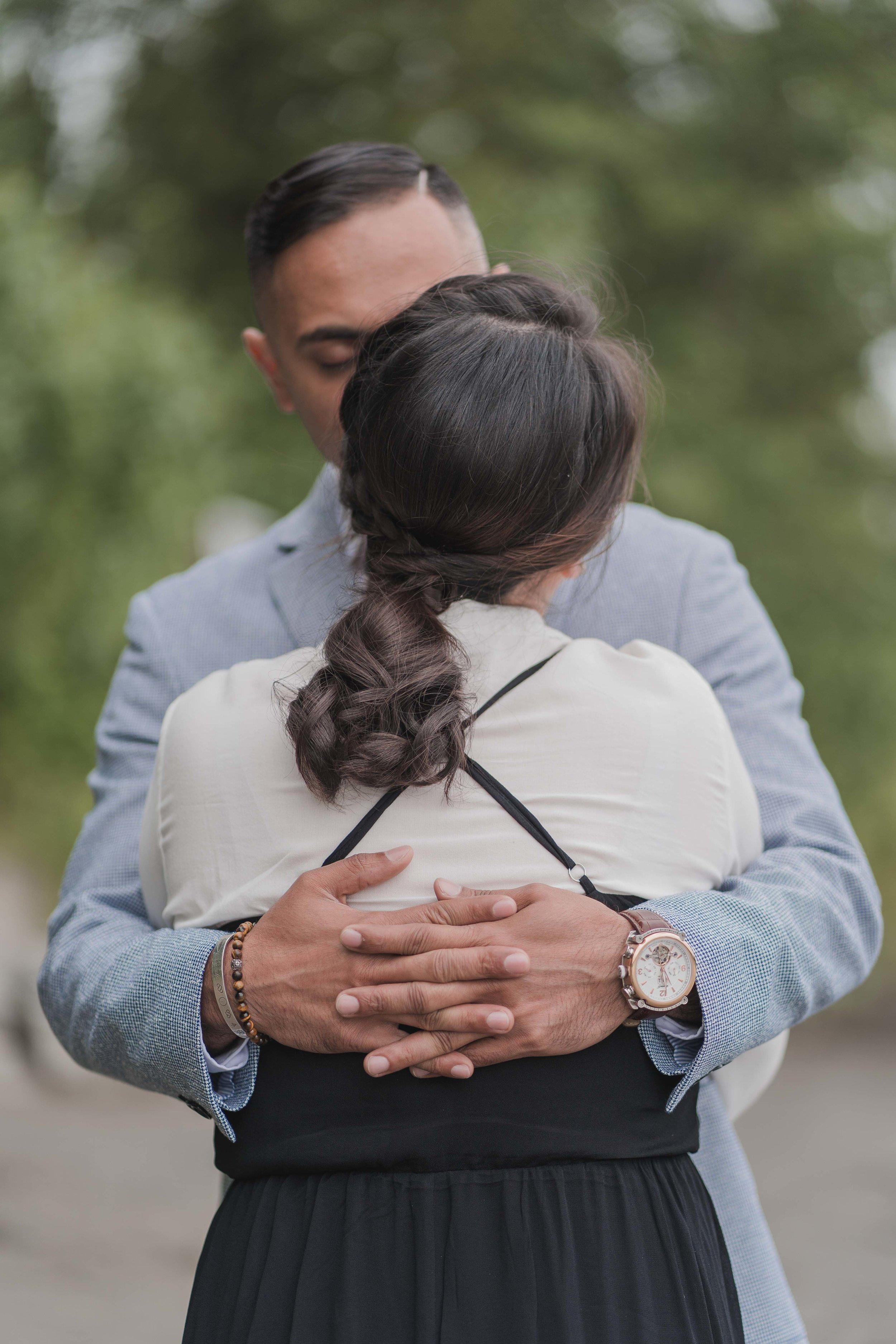 20190622 - Monika & Johnson Engagement - 0114.jpg